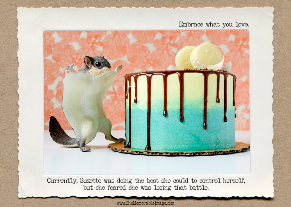 Flying-Squirrel-Cake_C_W.jpg