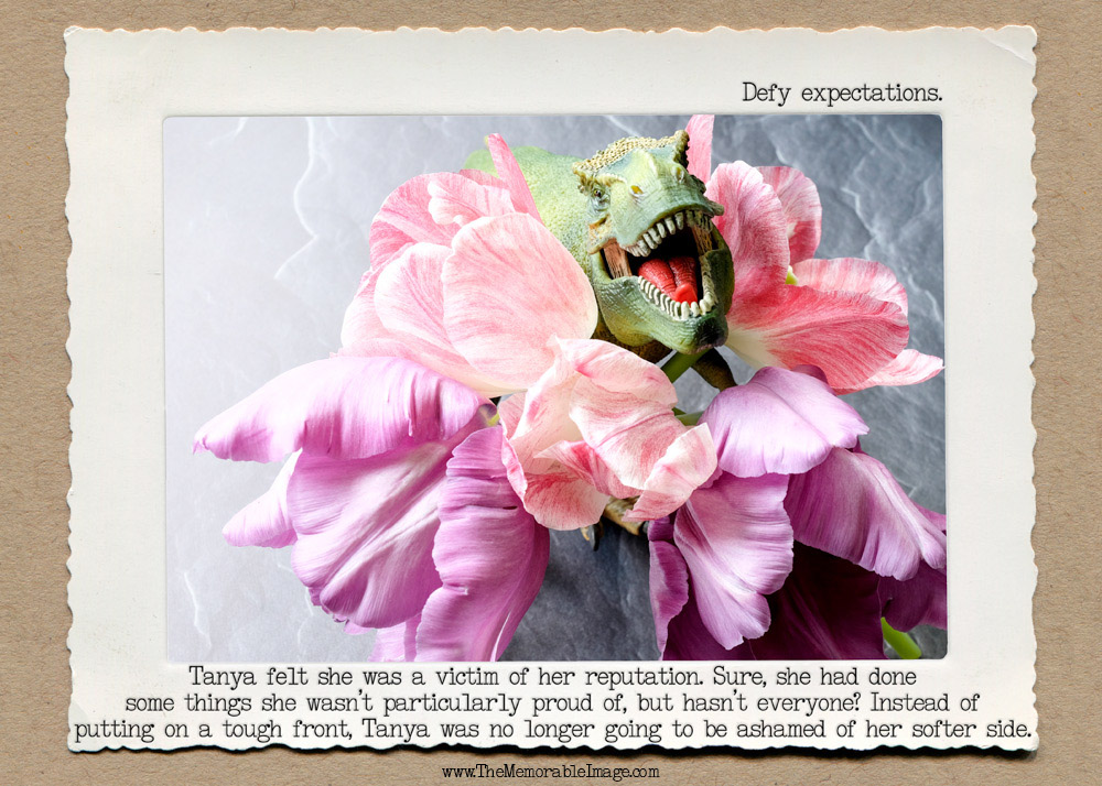 Trex_Flowers_C_W.jpg