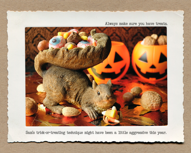 Oct_Dark_Calendar.jpg