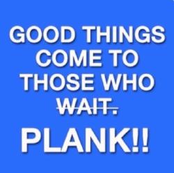 blog plank 1.jpg