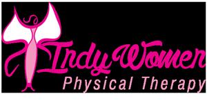 Indy Women pt logo.png