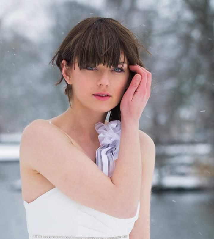 Peteris Vasks - White Scenery - Piano- Ieva Dubova