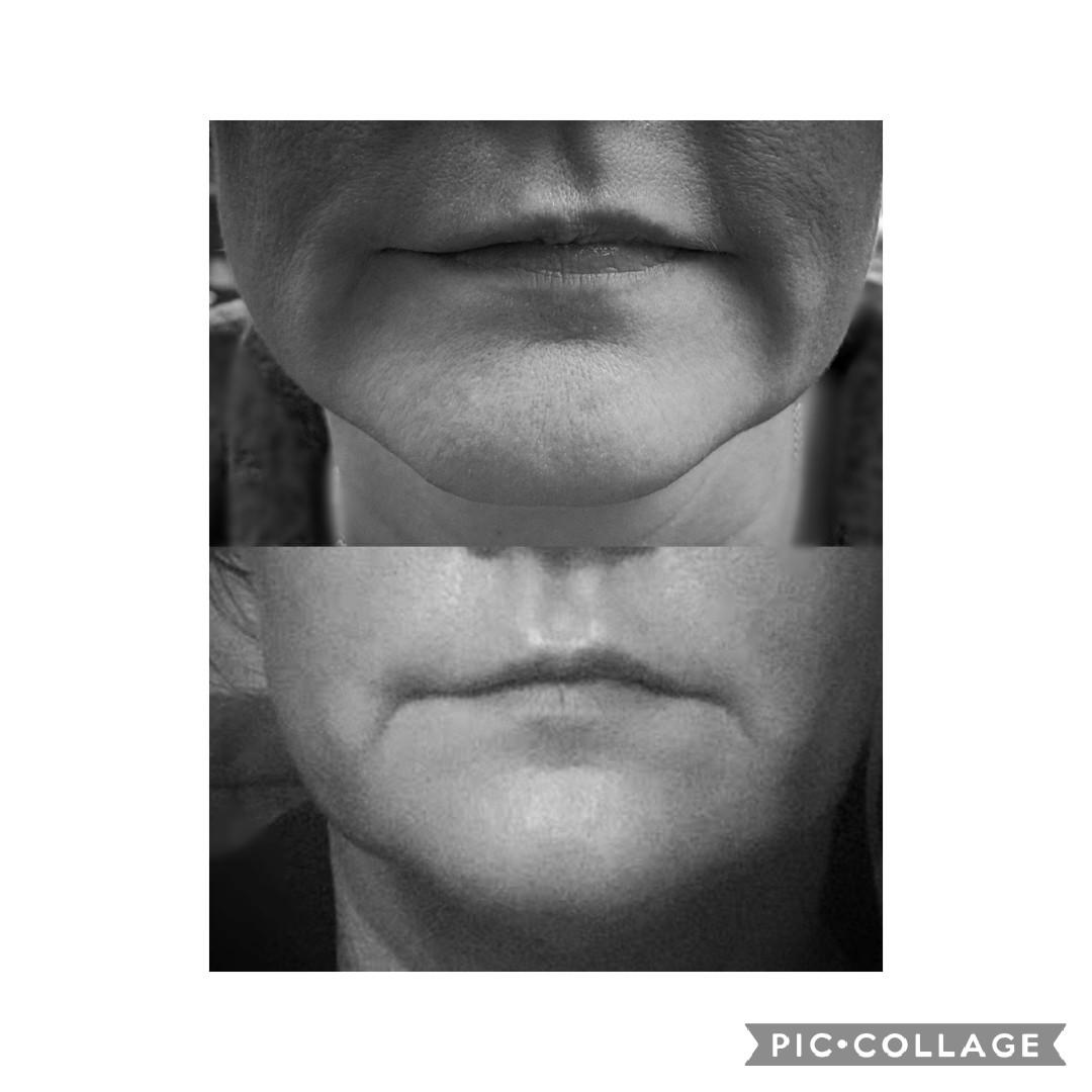 Collage 2018-04-24 21_40_44.jpg