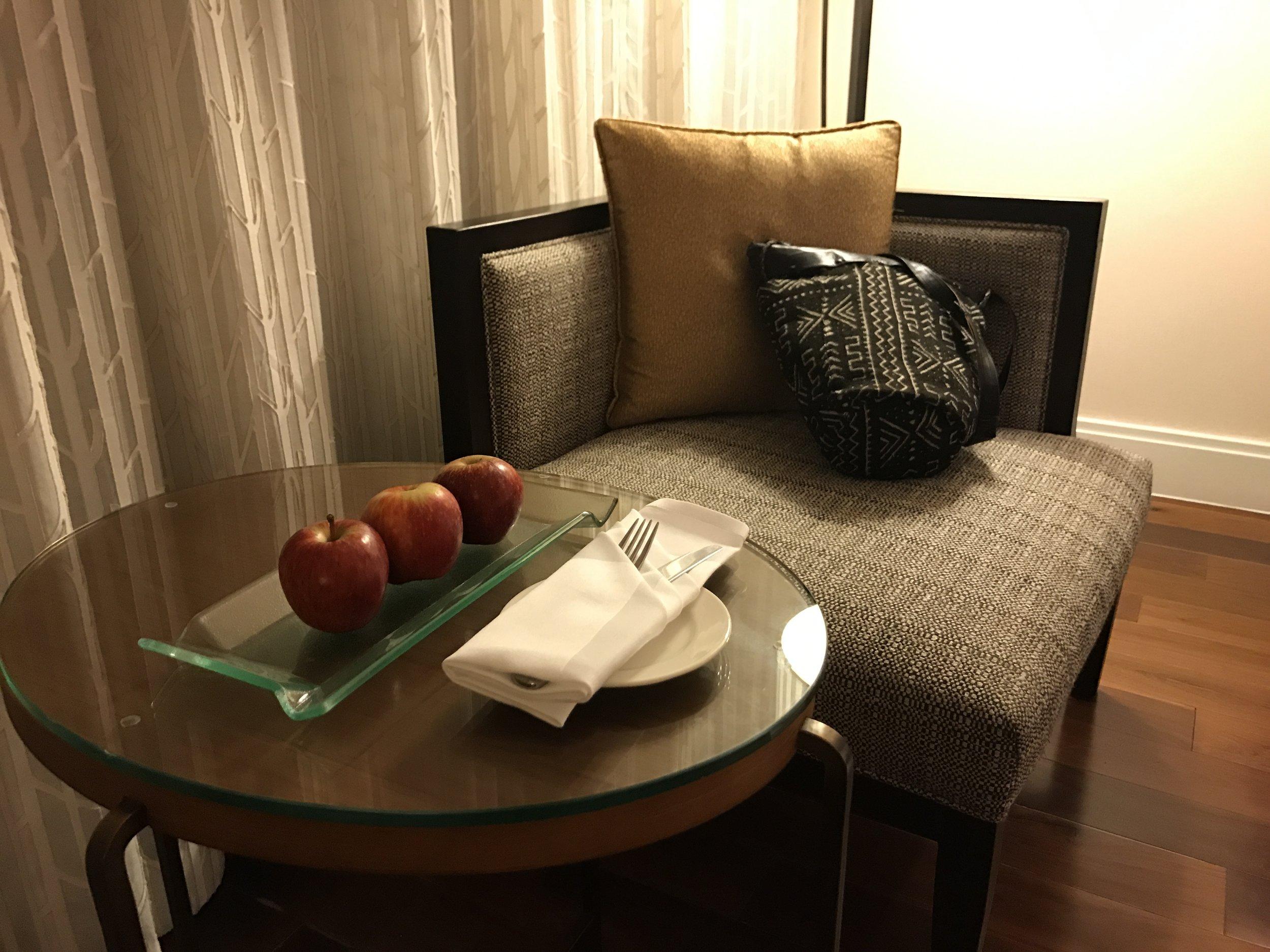 Kempinski-Goldcoast-Accra-Hotel-Review-Photos-vickieremoeofficial3.JPG