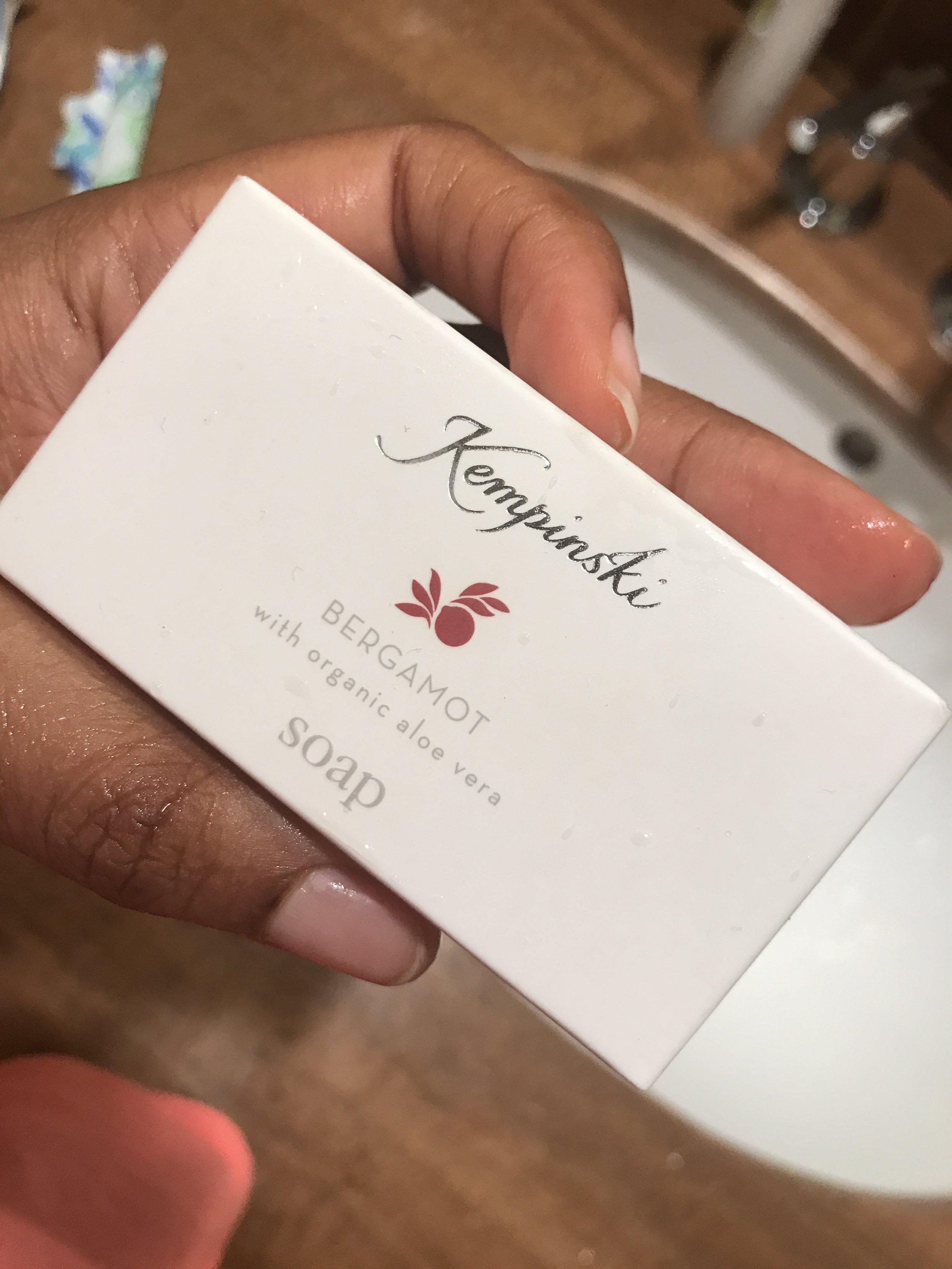 Kempinski-Goldcoast-Accra-Hotel-Review-Photos-vickieremoeofficial9.JPG