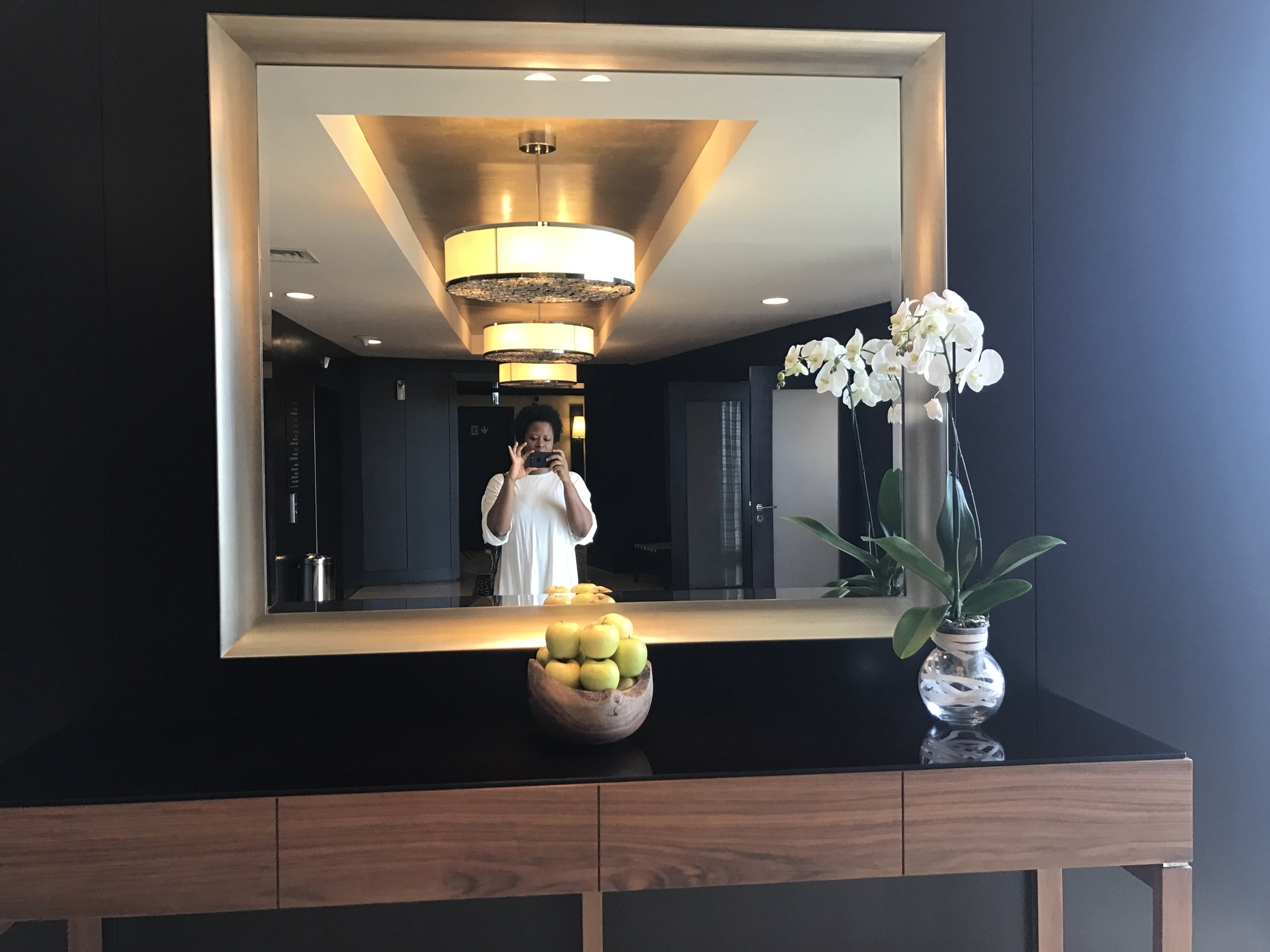 Kempinski-Goldcoast-Accra-Hotel-Review-Photos-vickieremoeofficial10.JPG