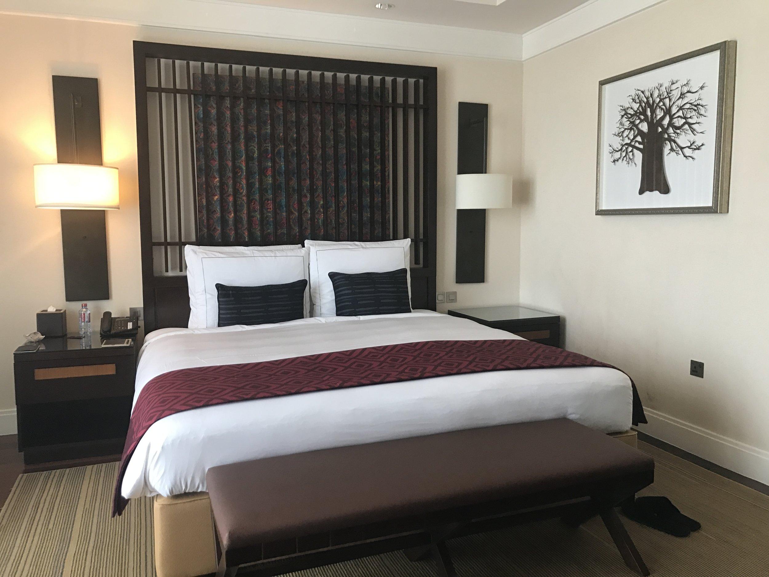Kempinski-Goldcoast-Accra-Hotel-Review-Photos-vickieremoeofficial11.JPG