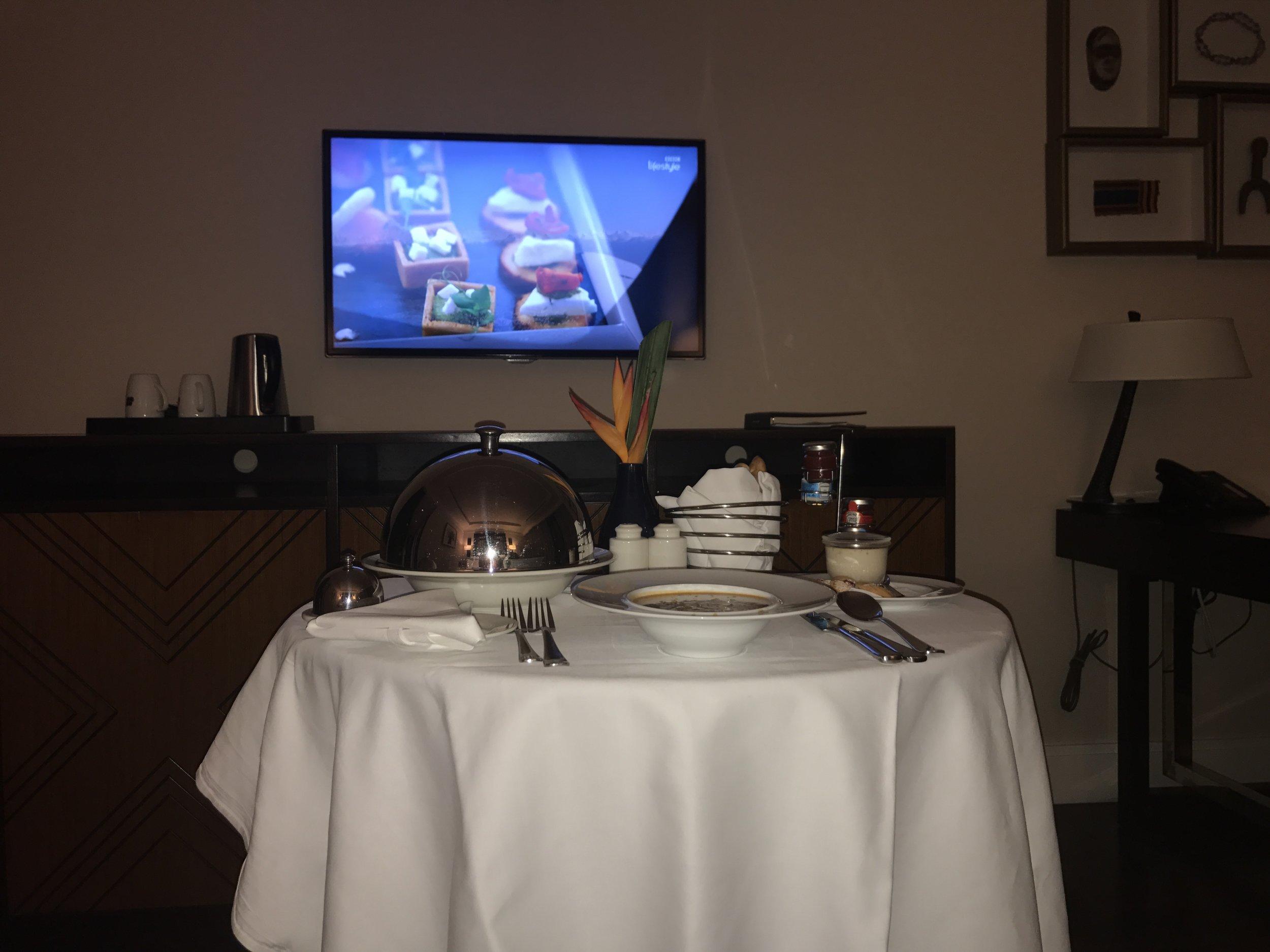 Kempinski-Goldcoast-Accra-Hotel-Review-Photos-vickieremoeofficial19.JPG