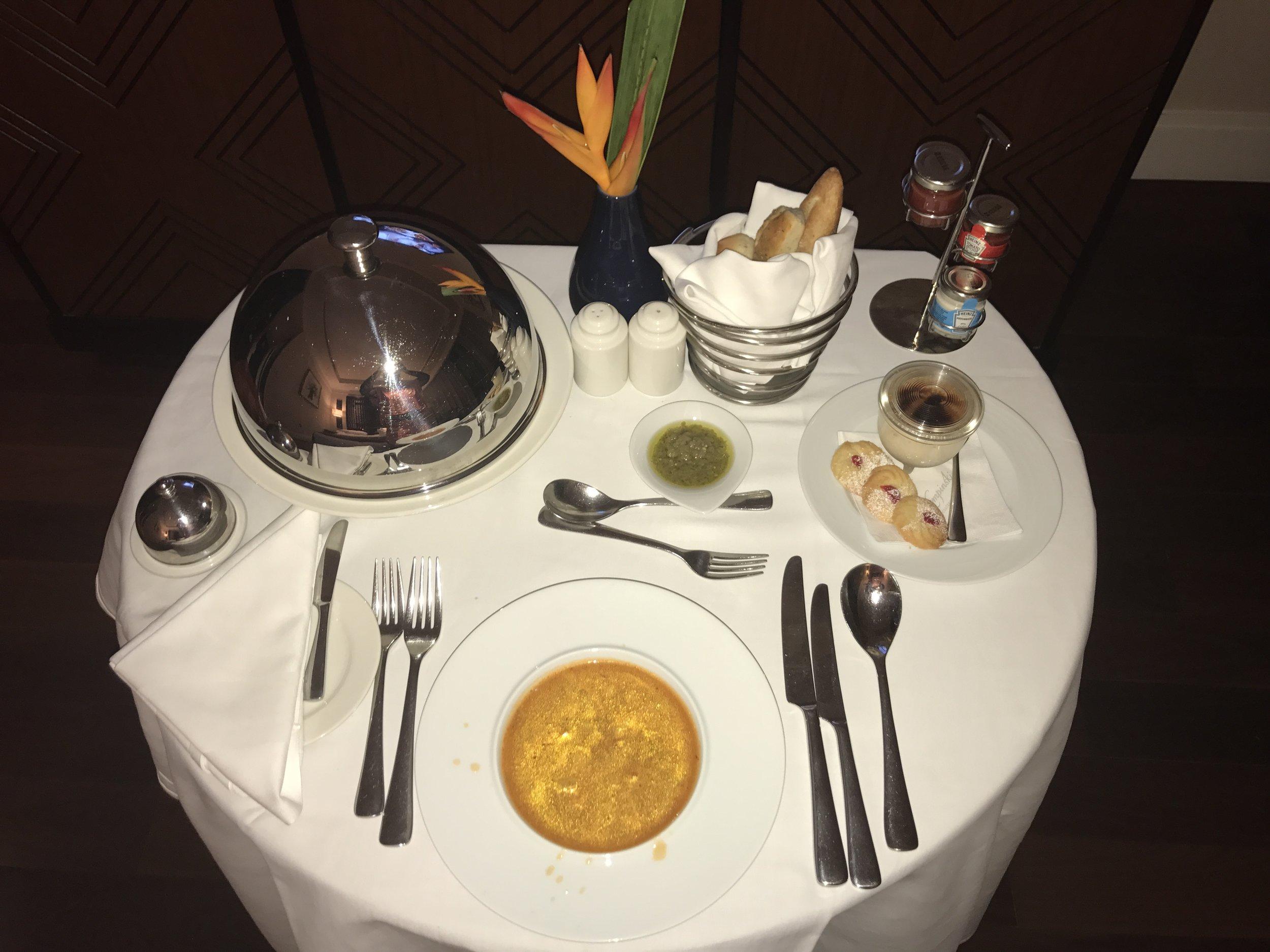 Kempinski-Goldcoast-Accra-Hotel-Review-Photos-vickieremoeofficial20.JPG