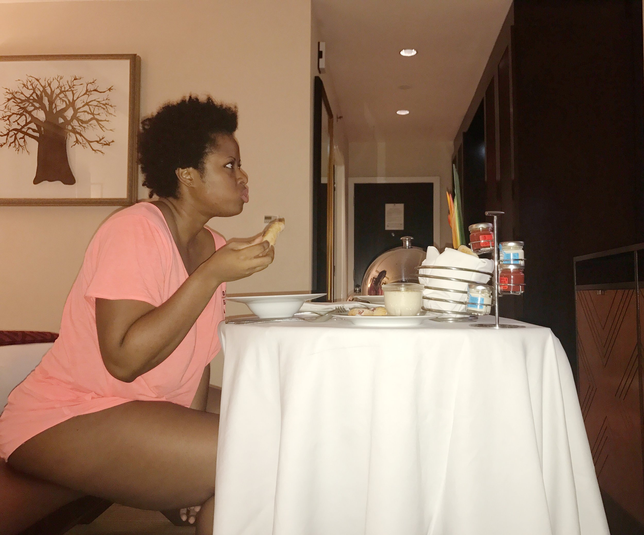 Kempinski-Goldcoast-Accra-Hotel-Review-Photos-vickieremoeofficial21.JPG