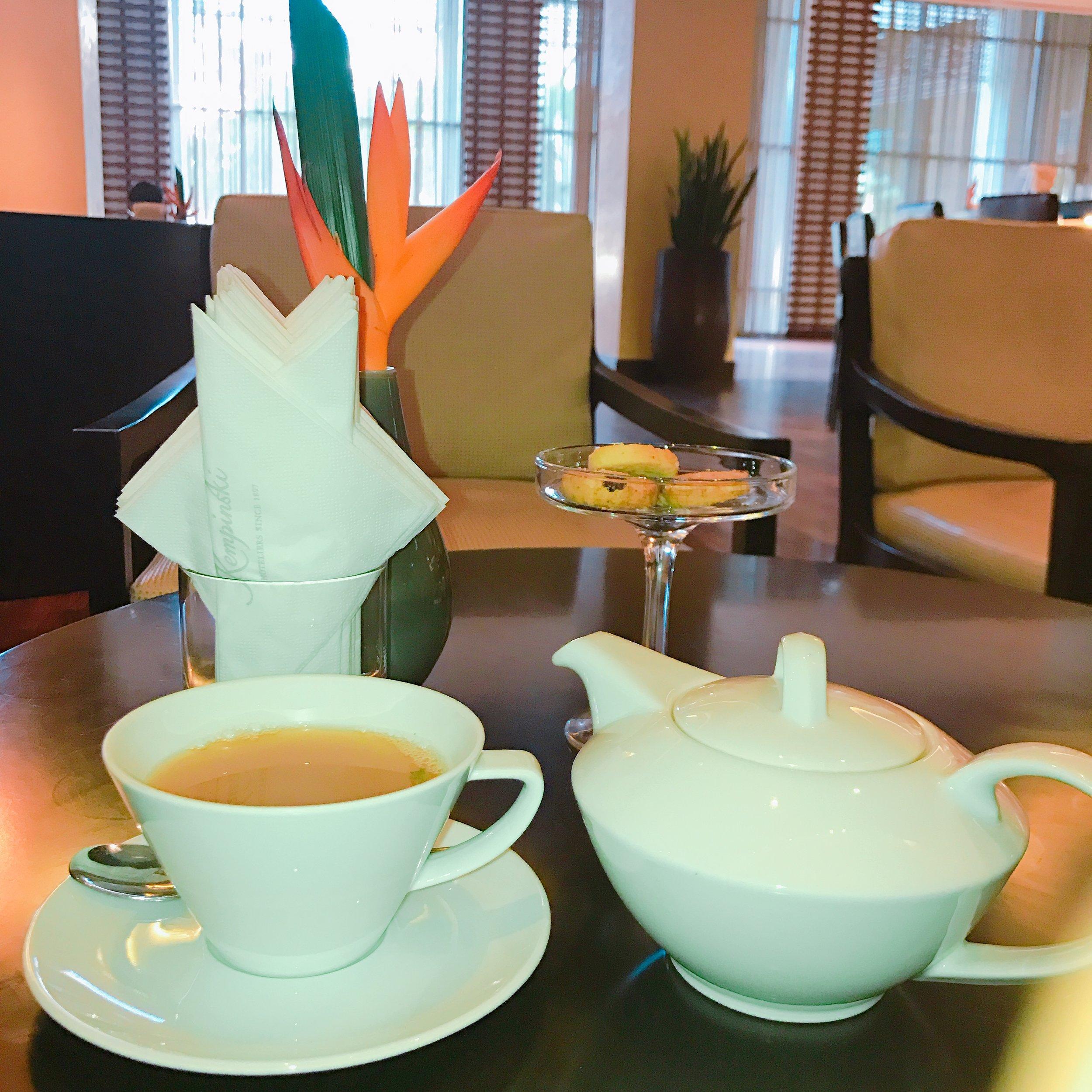 Kempinski-Goldcoast-Accra-Hotel-Review-Photos-vickieremoeofficial31.JPG