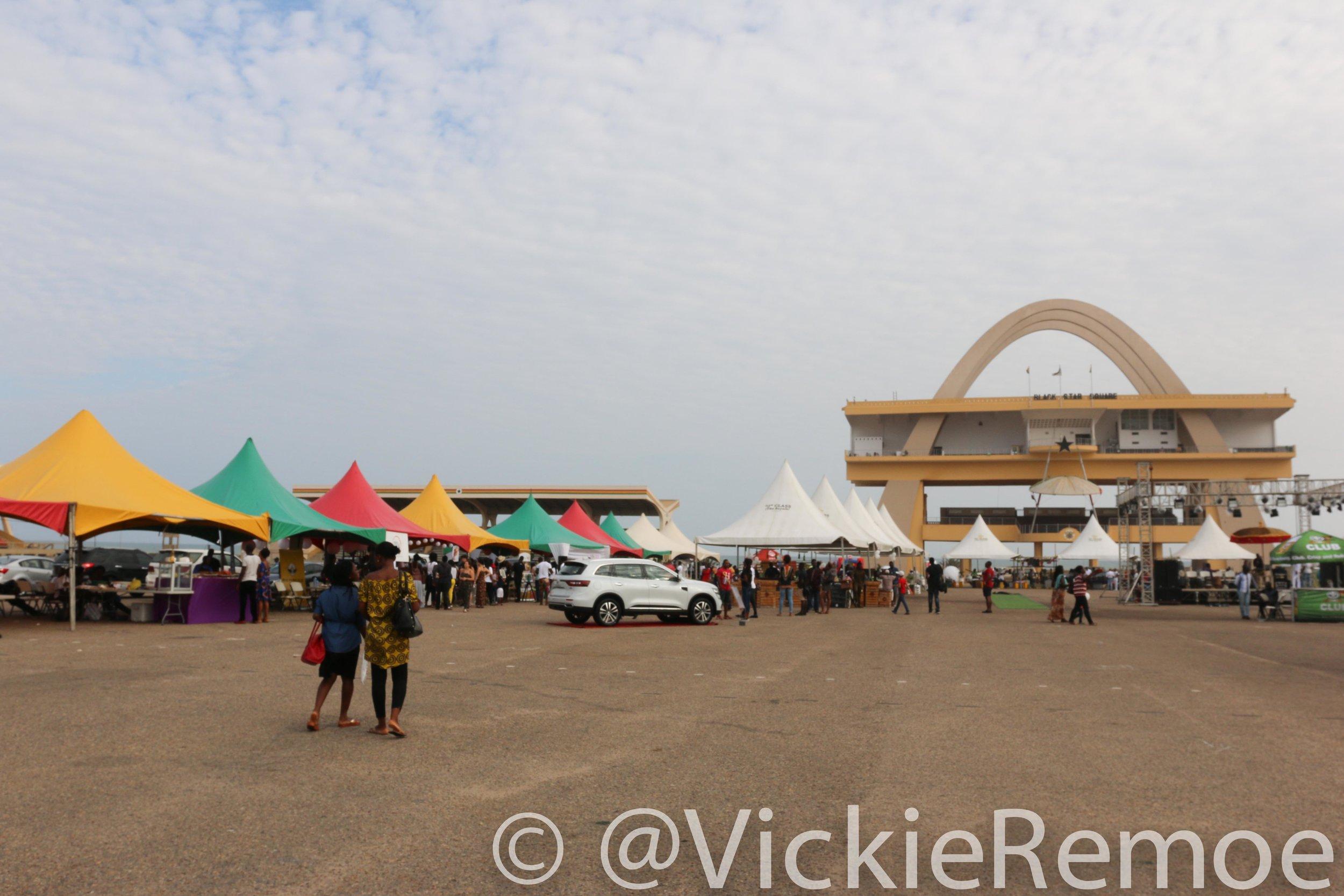 AccraFoodFestival-VickieRemoeBlog-Ghana1.jpg