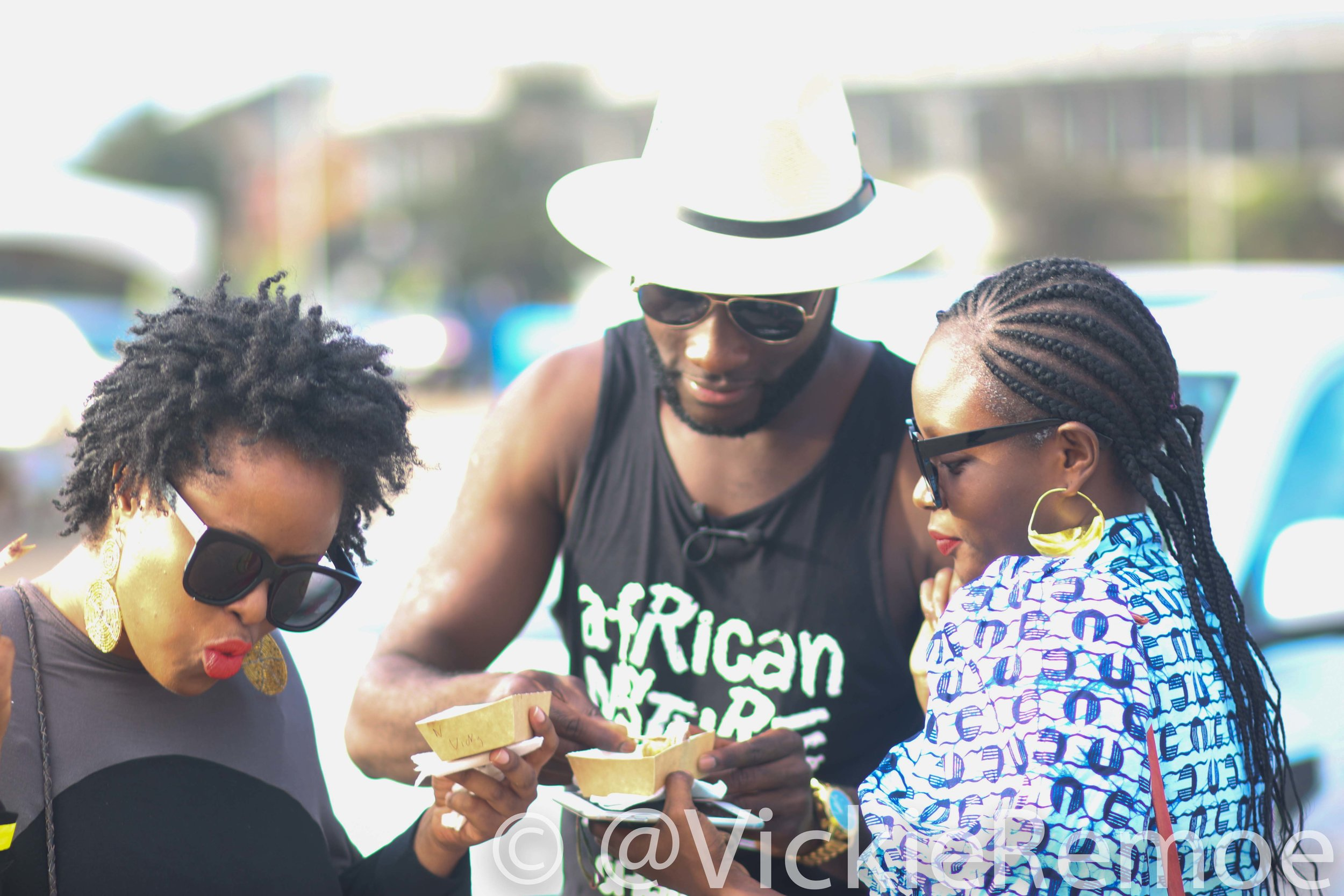 AccraFoodFestival-VickieRemoeBlog-Ghana7.jpg