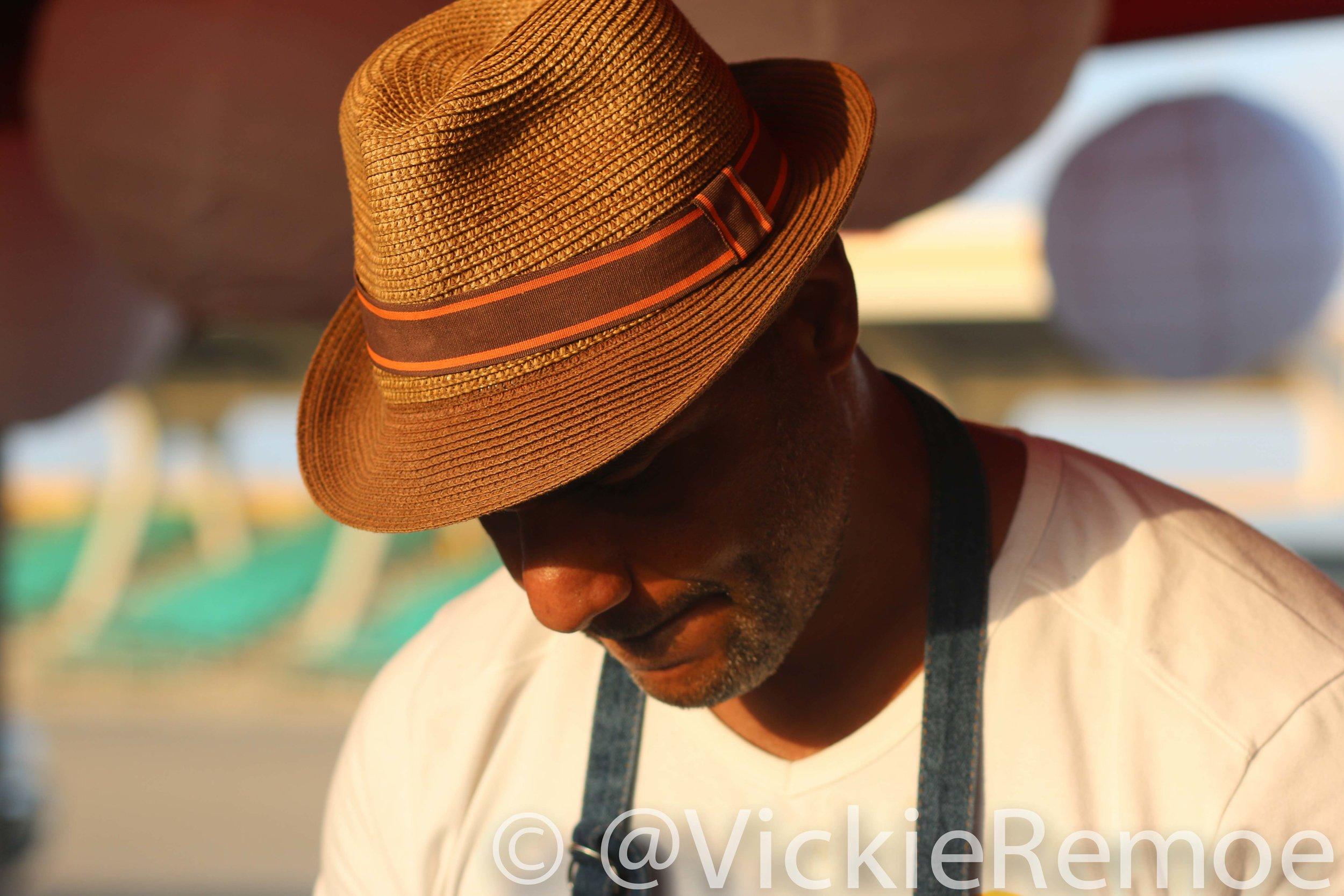 AccraFoodFestival-VickieRemoeBlog-Ghana11.jpg