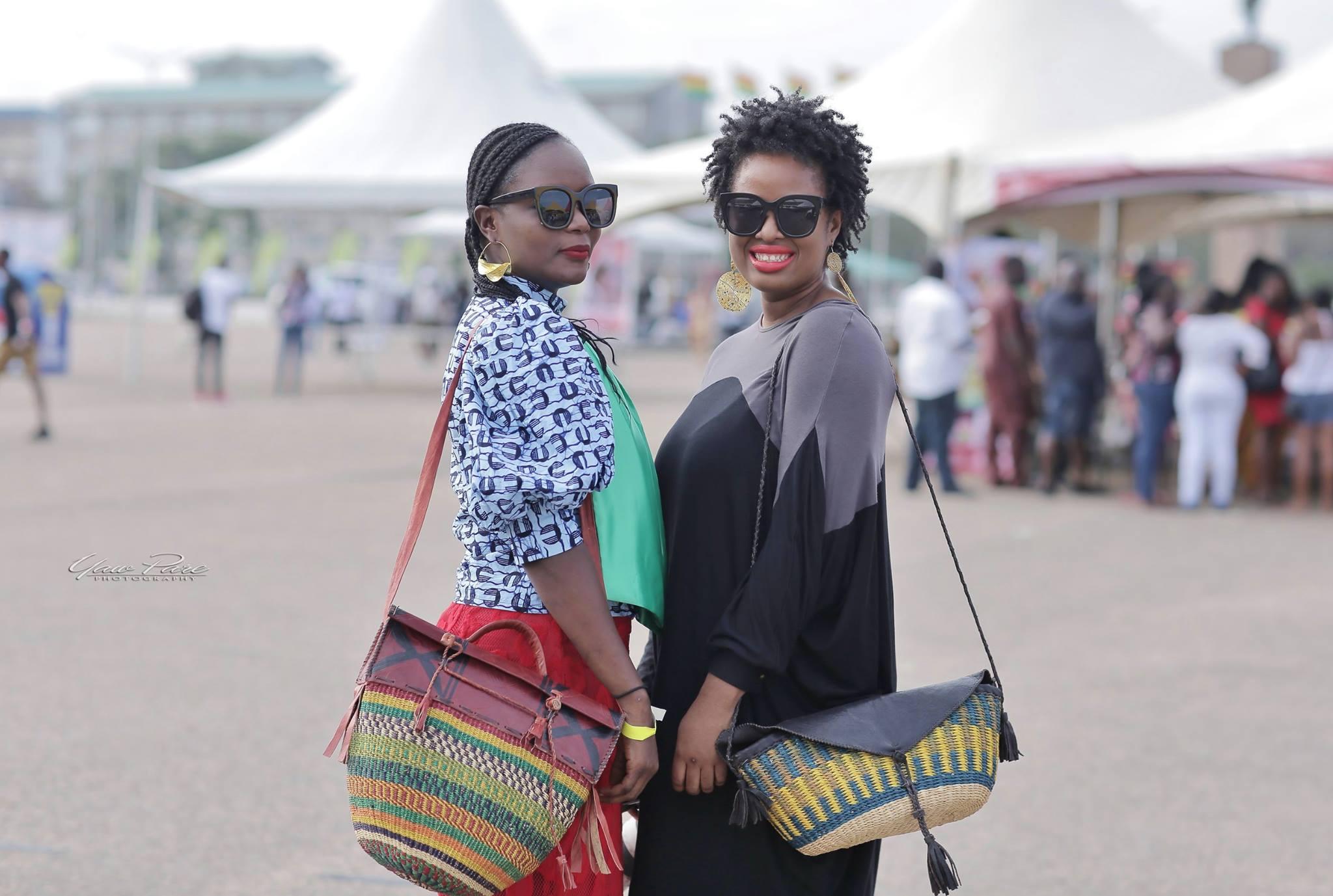AccraFoodFestival17-Ghana-ChefBinta-VickieRemoe.jpg