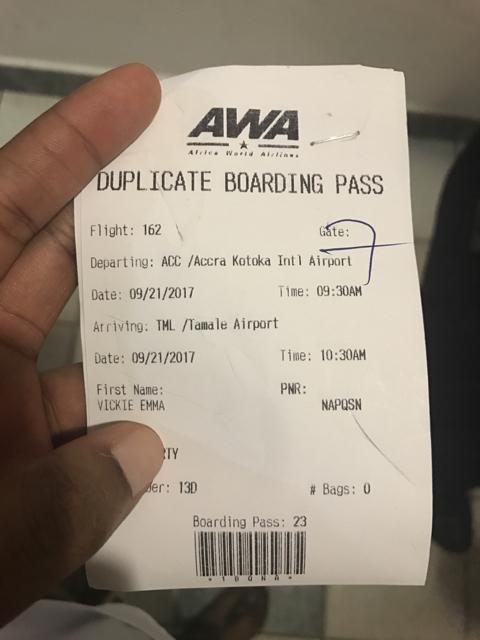 VickieRemoeBlog-Travelreview-AfricaWorldAirlines-176.jpg