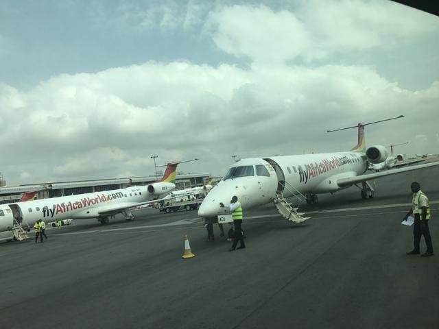 VickieRemoeBlog-Travelreview-AfricaWorldAirlines-179.jpg