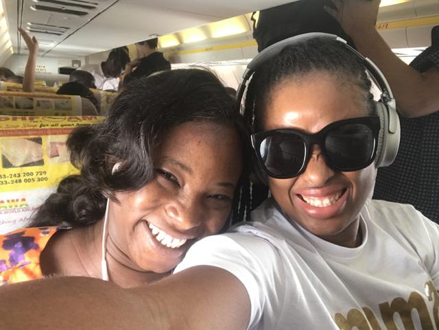 VickieRemoeBlog-Travelreview-AfricaWorldAirlines-1713.jpg