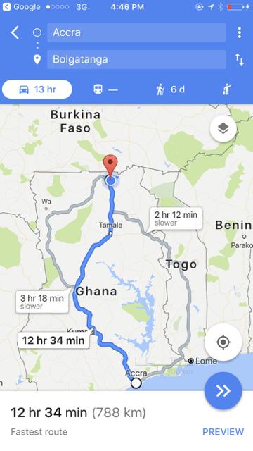 VickieRemoeBlog-Travelreview-AfricaWorldAirlines-1718.jpg