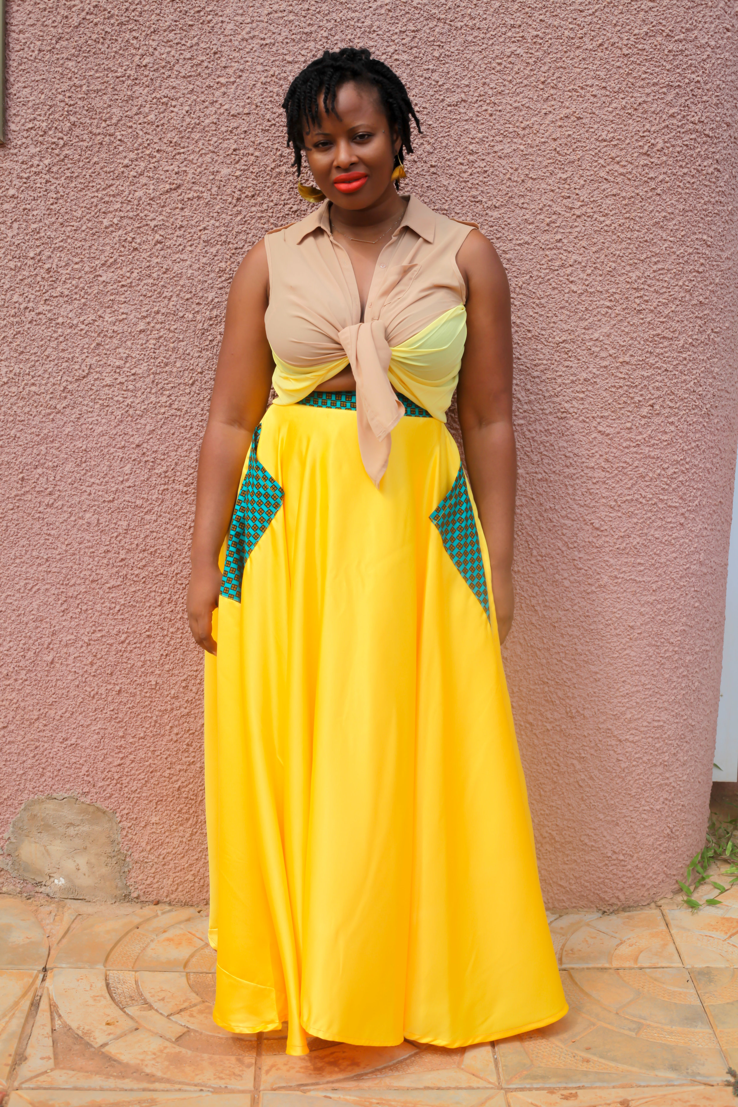 AfricanFashion-VickieRemoe-AnkaraStyle21.jpg