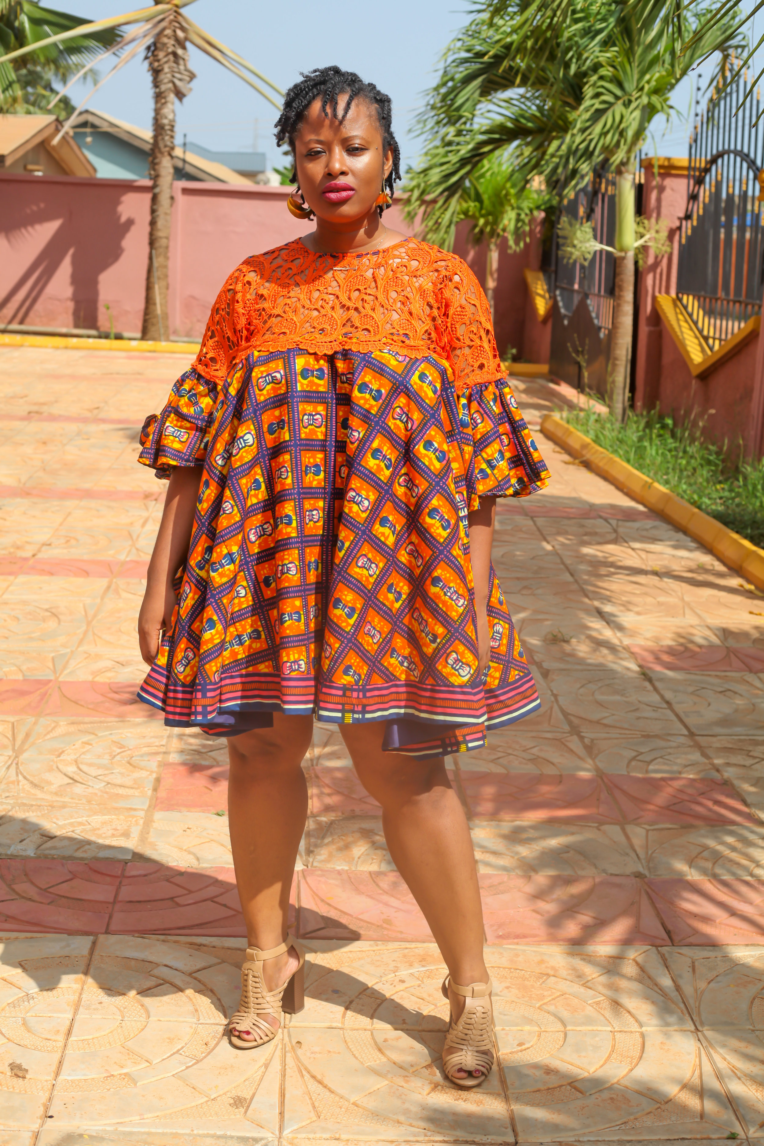 AfricanFashion-VickieRemoe-AnkaraStyle35.jpg