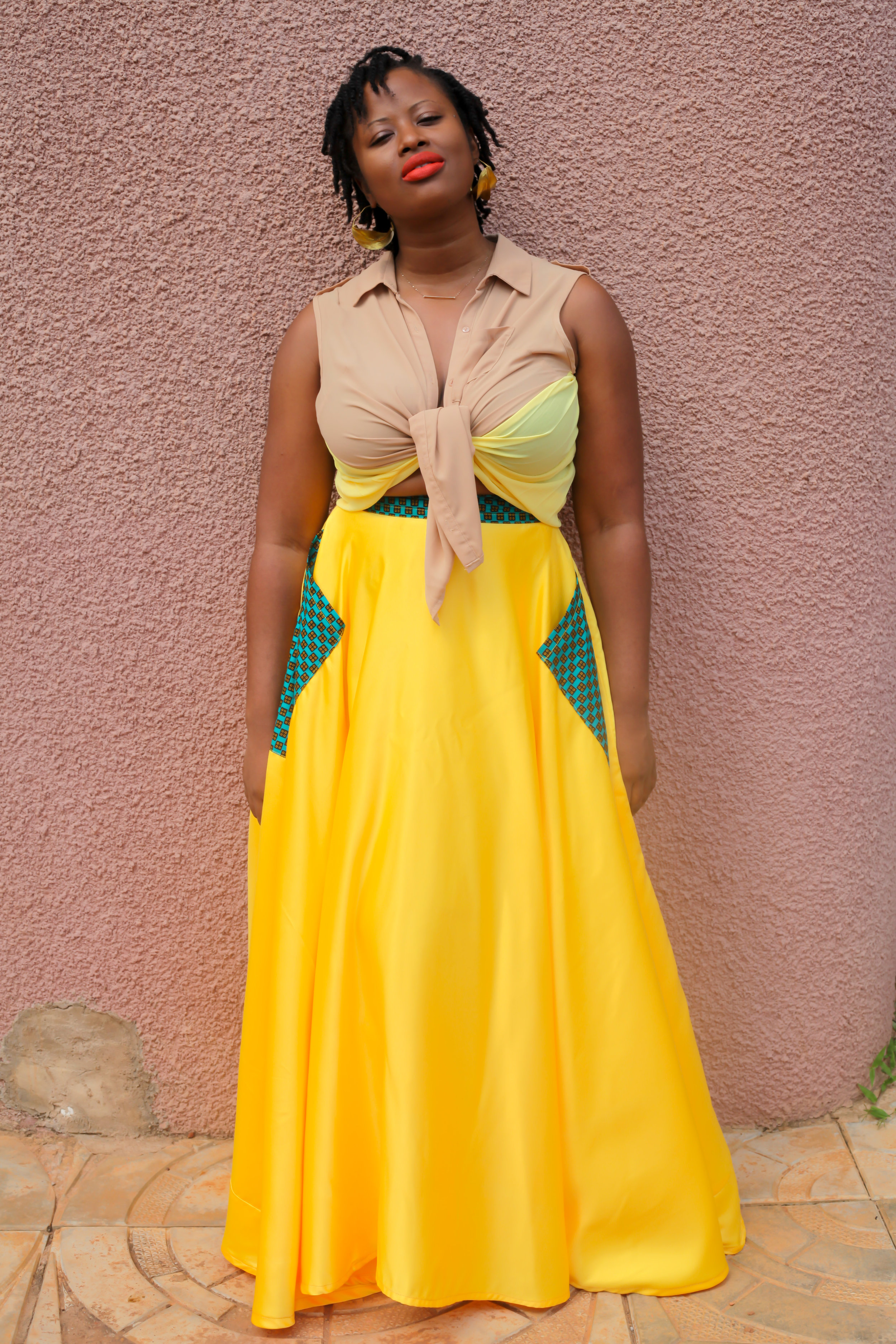AfricanFashion-VickieRemoe-AnkaraStyle22.jpg