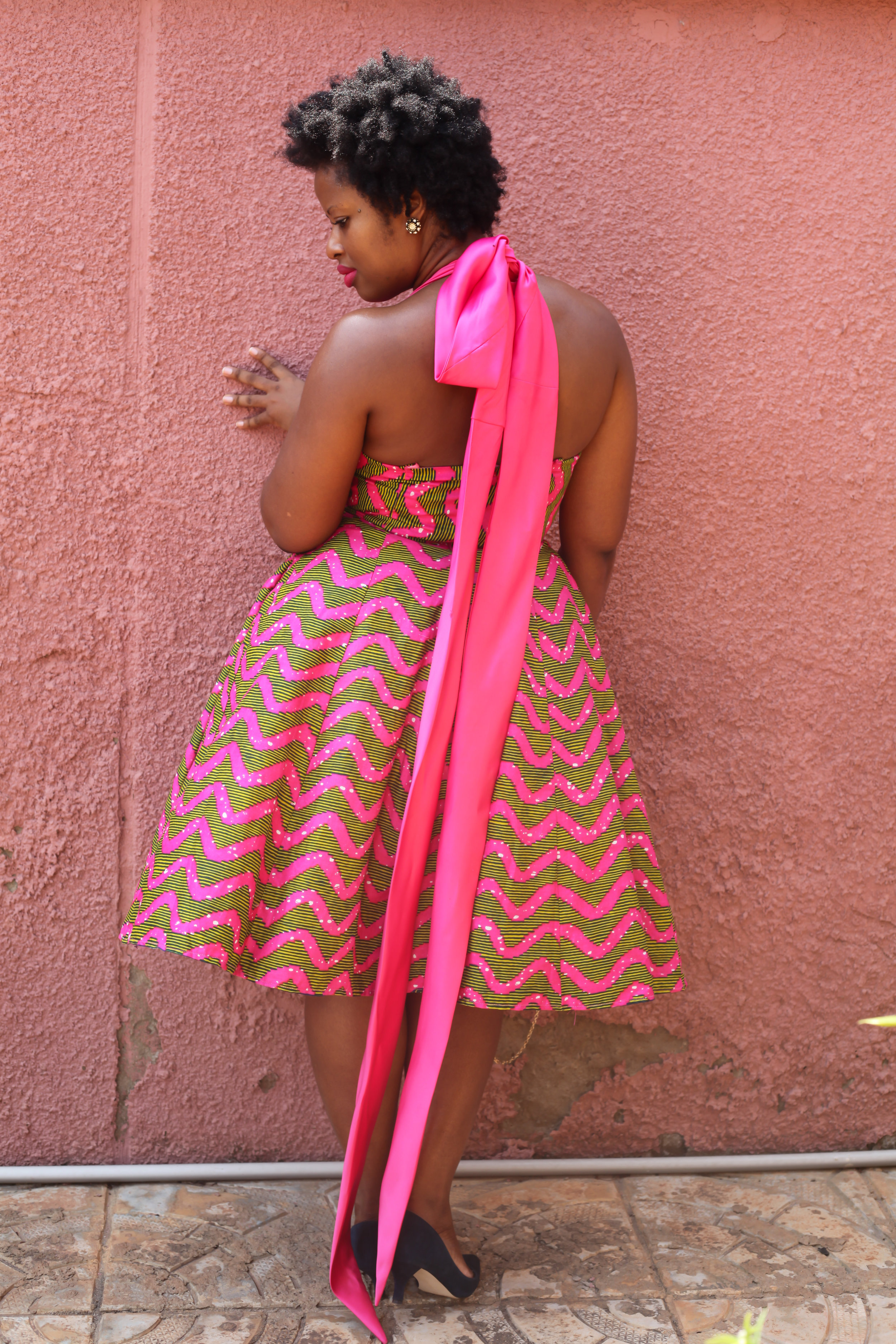 AfricanFashion-VickieRemoe-Wedding-Style-Ankara4.jpg