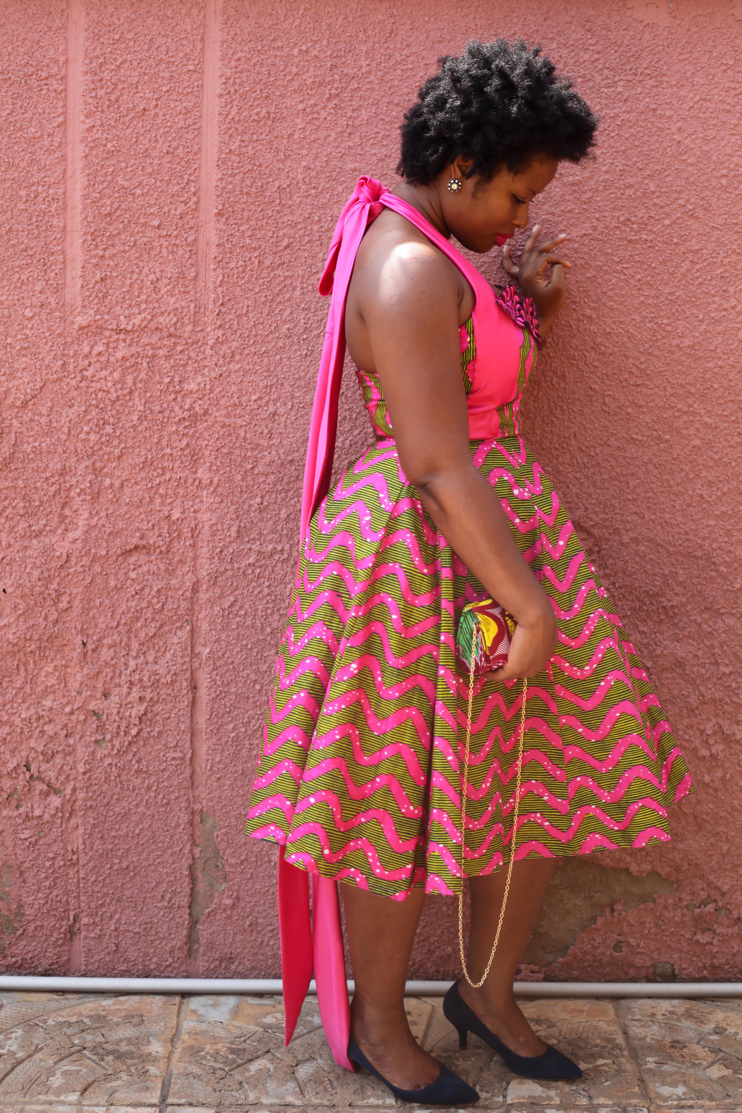 AfricanFashion-VickieRemoe-Wedding-Style-Ankara3.jpg