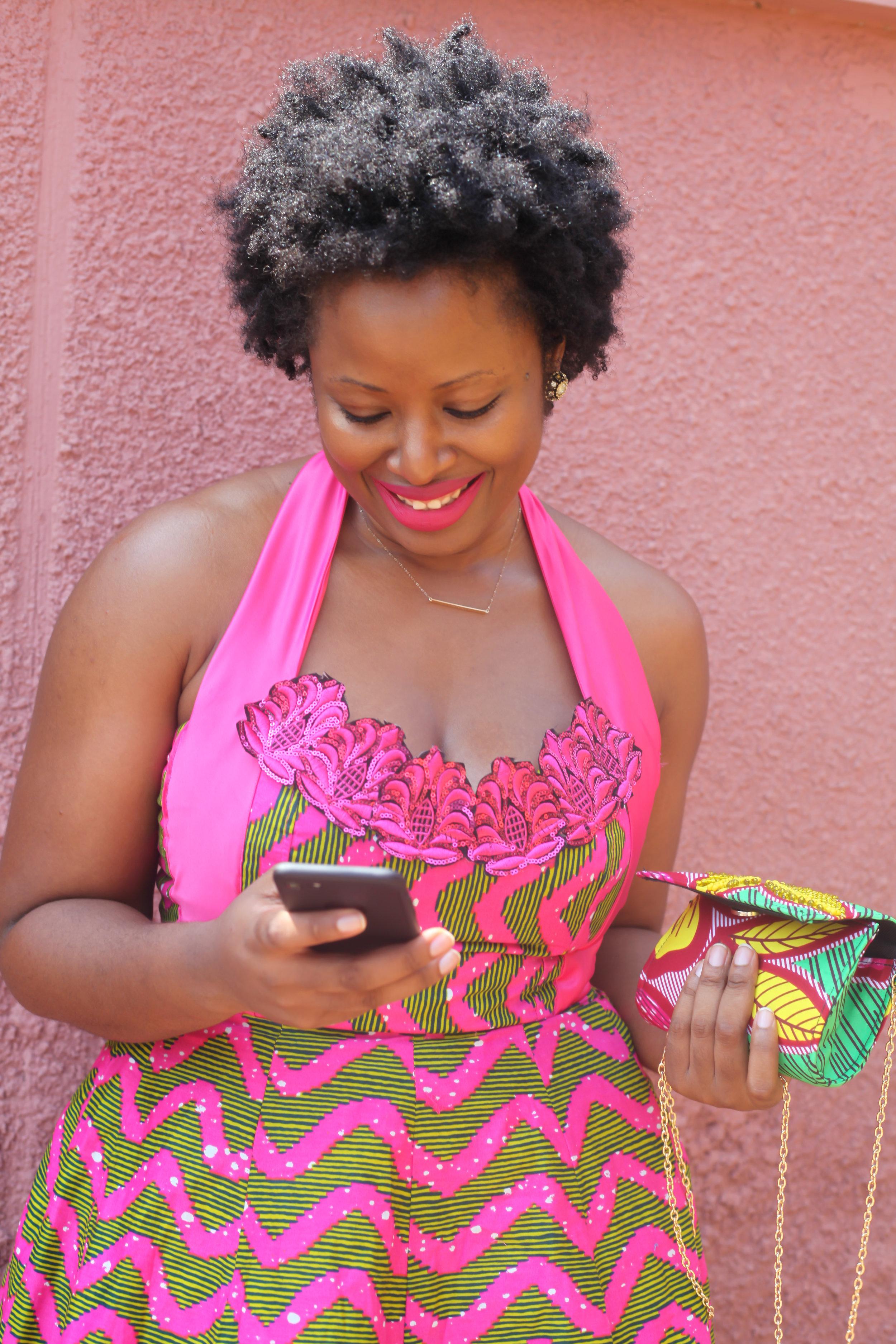 AfricanFashion-VickieRemoe-Wedding-Style-Ankara5.jpg