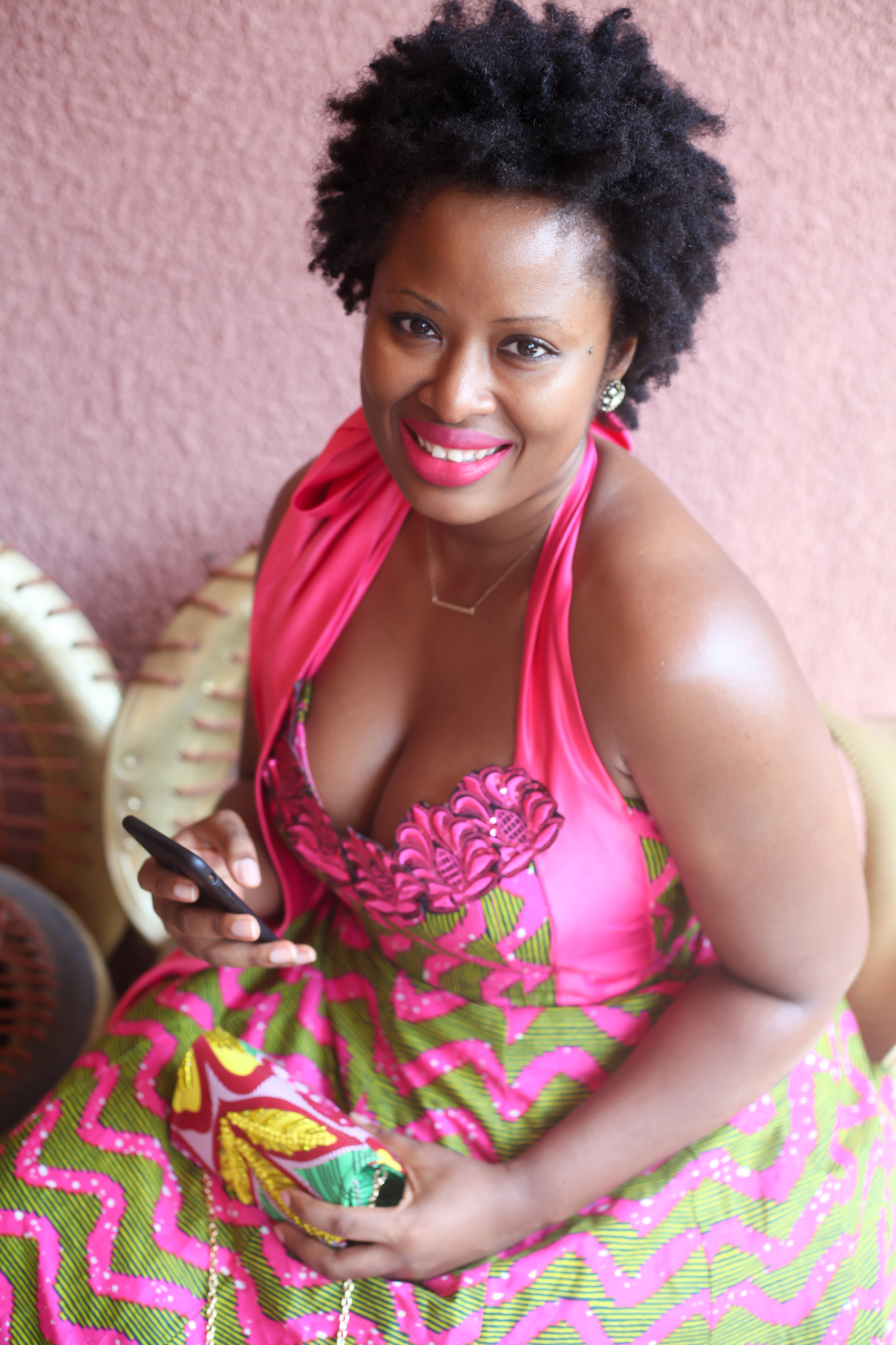 AfricanFashion-VickieRemoe-Wedding-Style-Ankara9.jpg