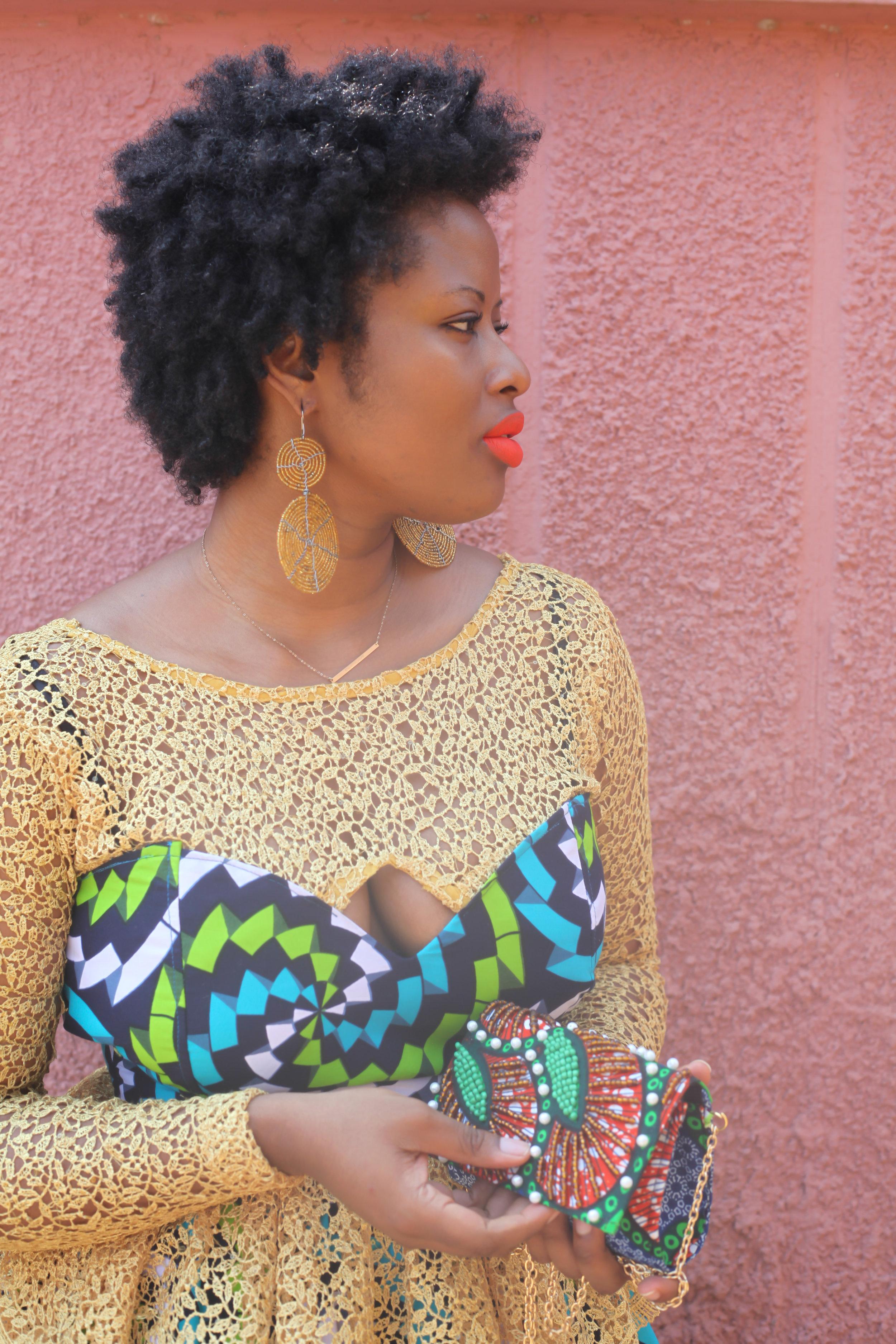 AfricanFashion-VickieRemoe-Wedding-Style-Ankara10.jpg