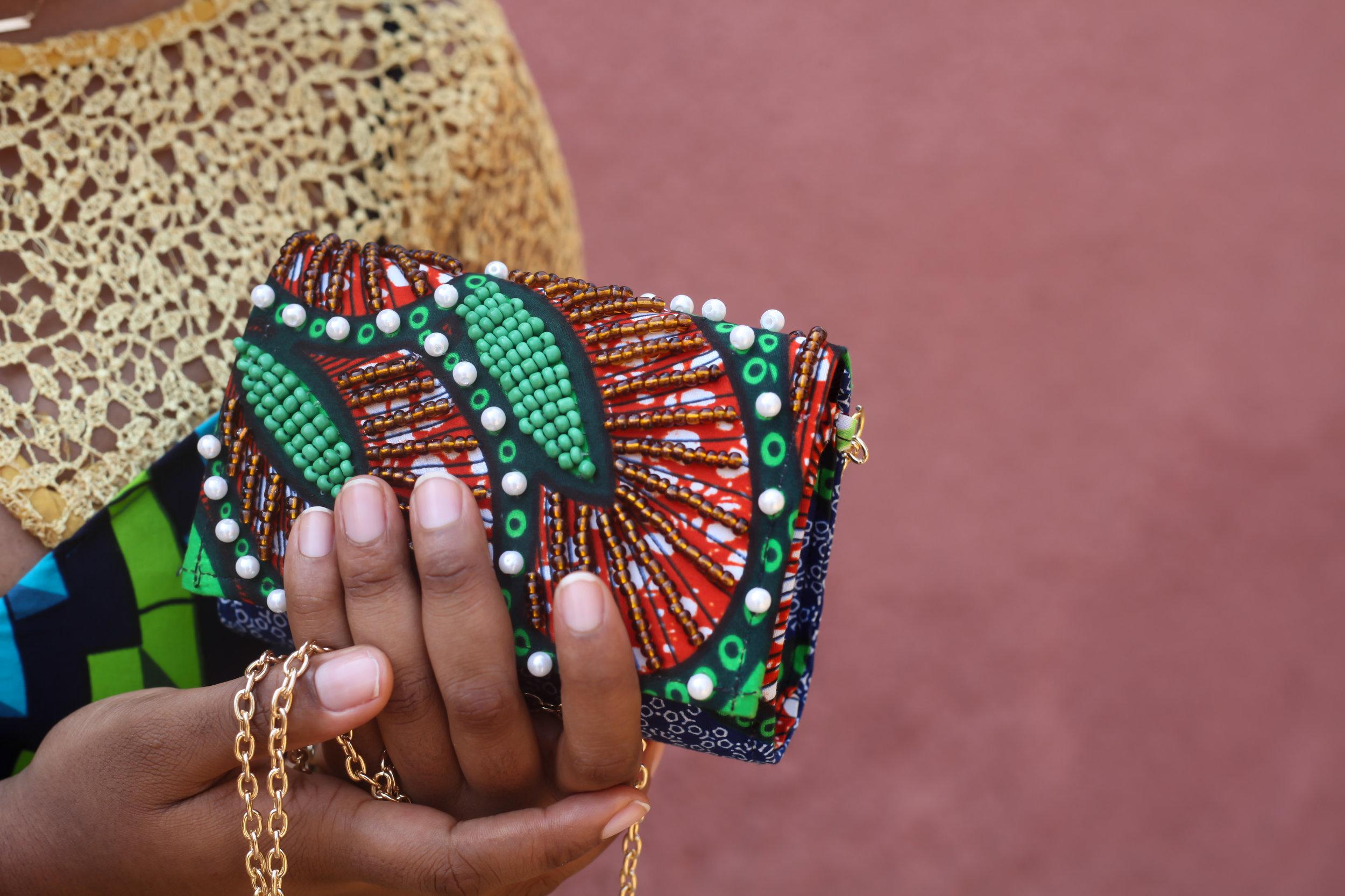AfricanFashion-VickieRemoe-Wedding-Style-Ankara17.jpg