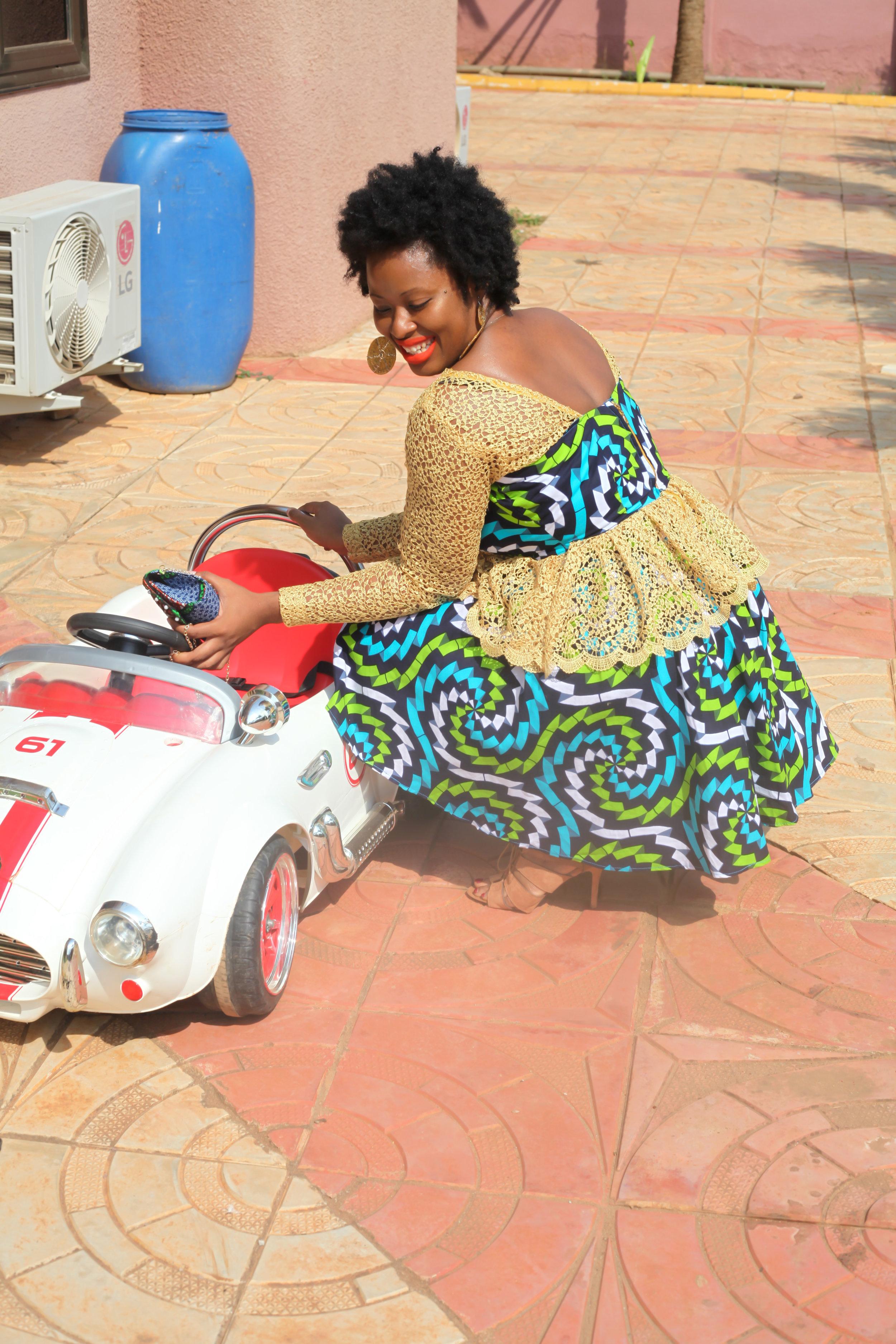 AfricanFashion-VickieRemoe-Wedding-Style-Ankara20.jpg