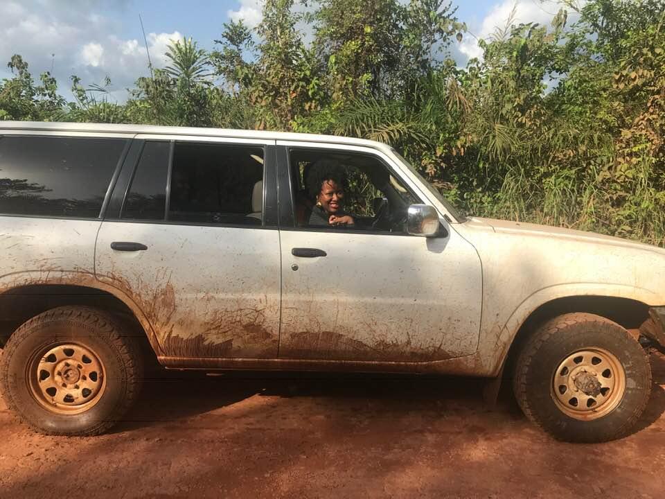 VickieRemoe-SierraLeone-Liberia-overland-roadtrip-travel-howto-WestAfrica2.jpg