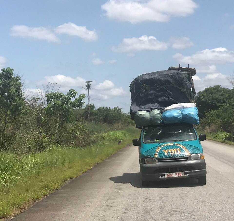 VickieRemoe-SierraLeone-Liberia-overland-roadtrip-travel-howto-WestAfrica3.jpg