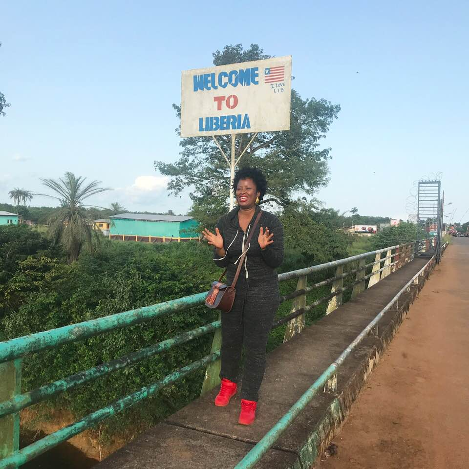 VickieRemoe-SierraLeone-Liberia-overland-roadtrip-travel-howto-WestAfrica6.jpg