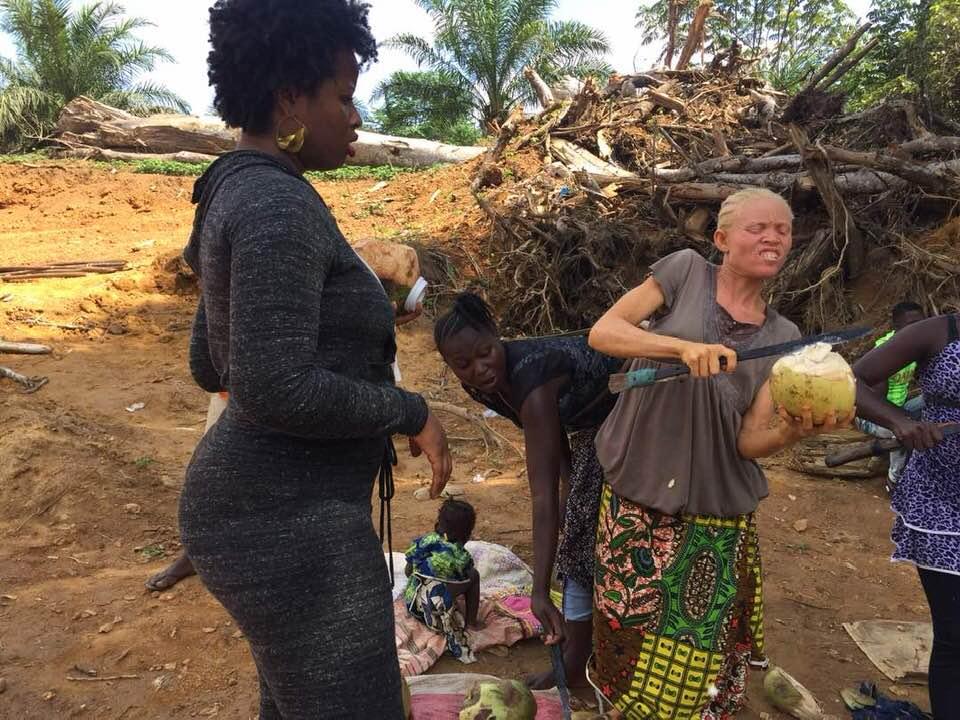 VickieRemoe-SierraLeone-Liberia-overland-roadtrip-travel-howto-WestAfrica5.jpg