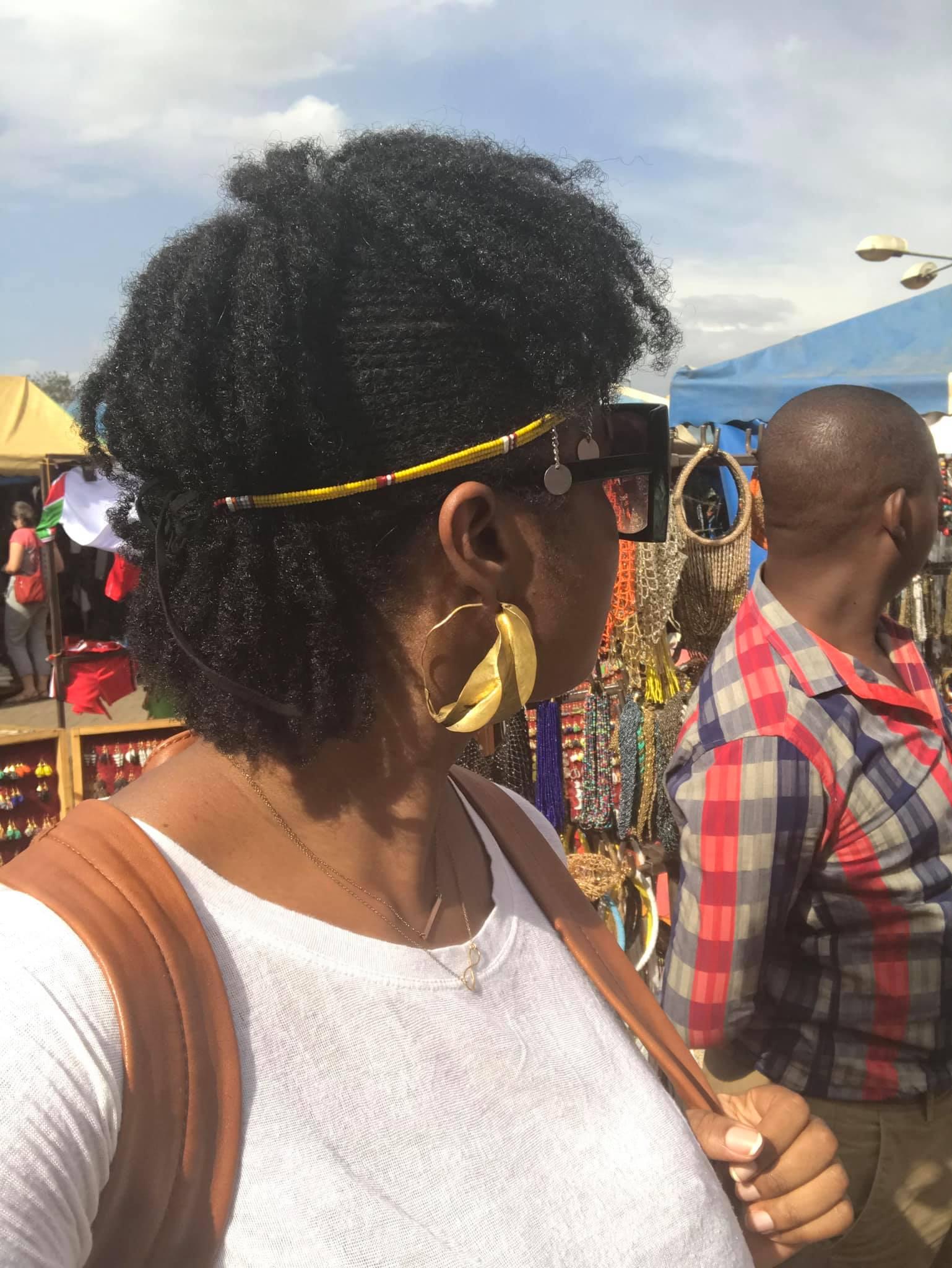 Nairobi-kenya-travel-eat-see-do-vickieremoe-72hours-EastAfrica-giraffe-shopping-TV53.jpg