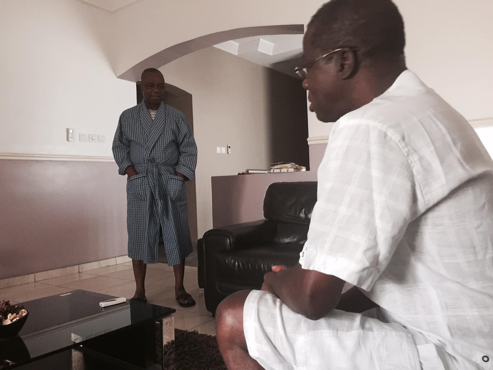 vickieremoe-blog-nigeria-jhdoherty-lagos-family-reunion8.jpg