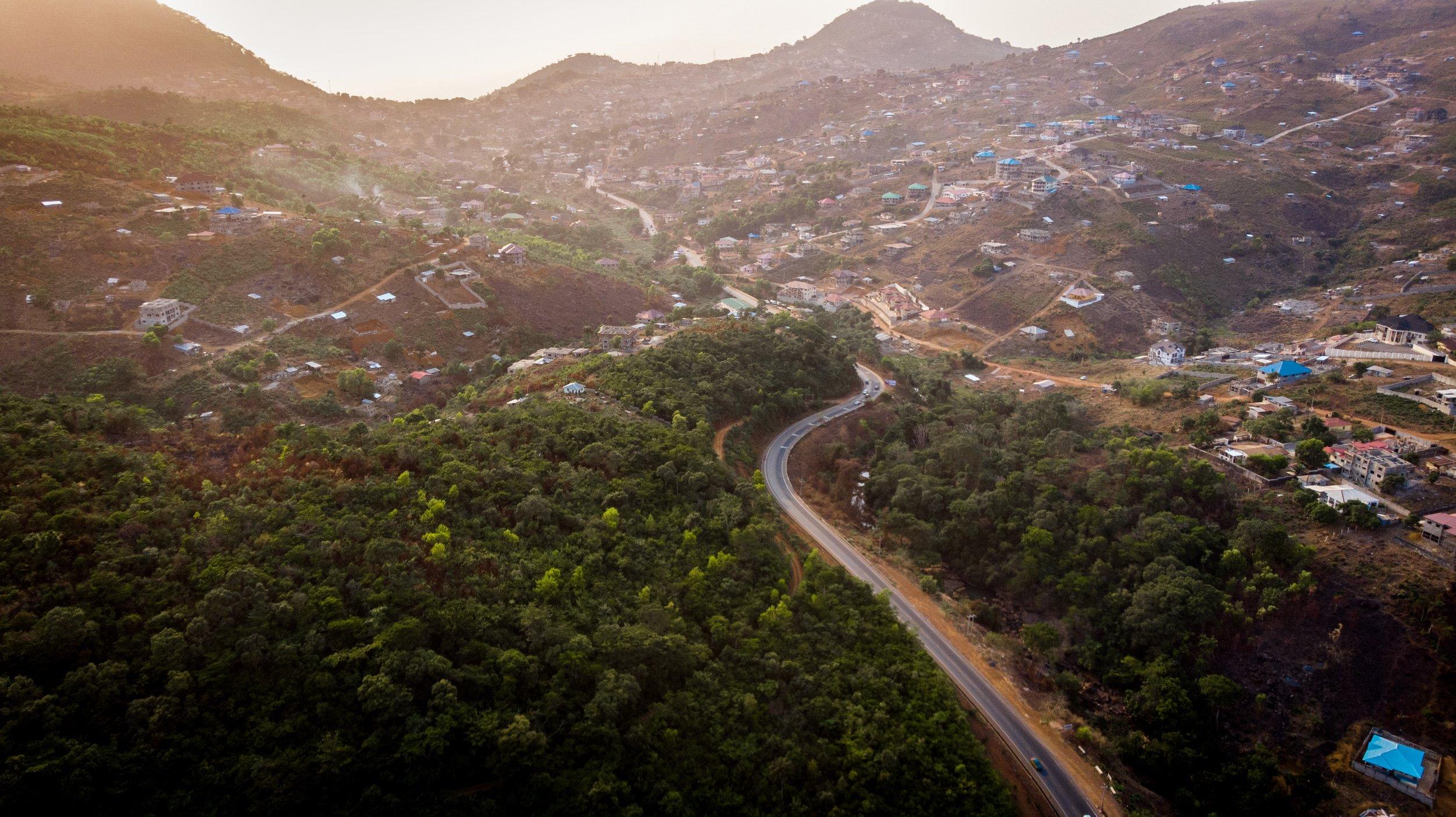 Sierraleone-vickieremoe-environment-rainforest-conservation-photos-radwanskeiky2.JPG