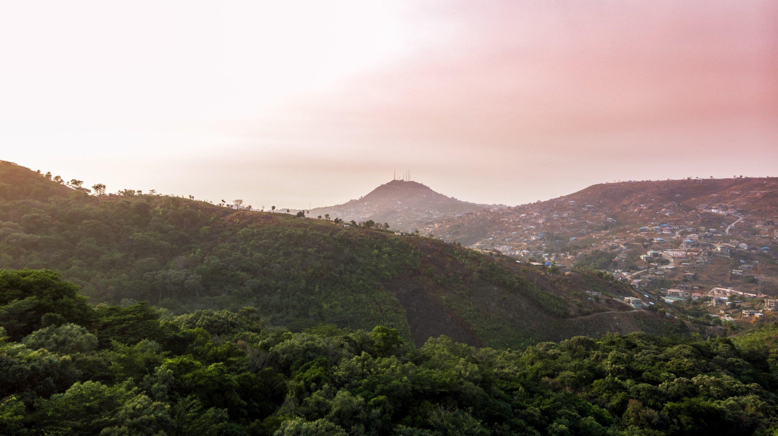 Sierraleone-vickieremoe-environment-rainforest-conservation-photos-radwanskeiky3.JPG