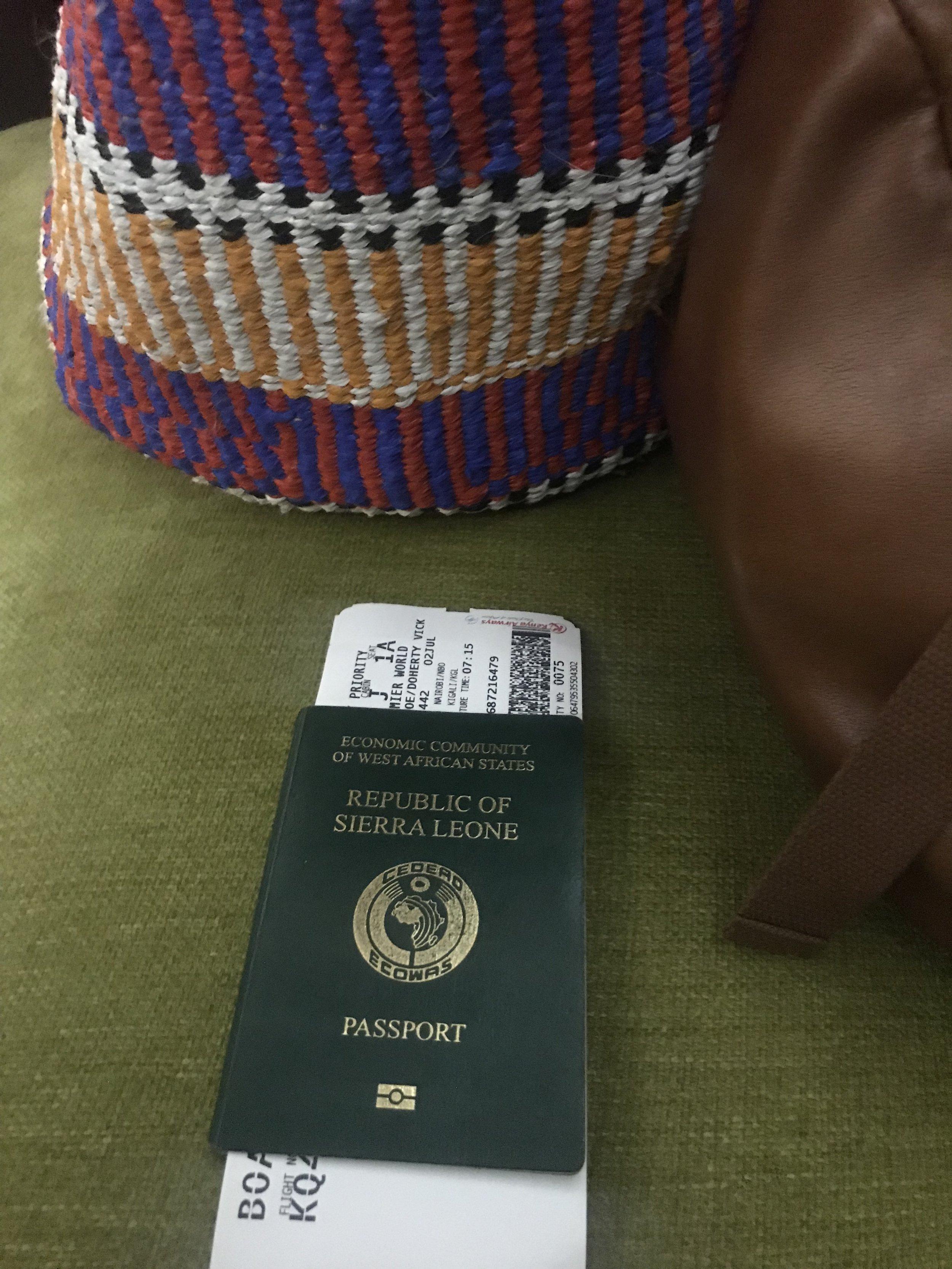 IMG_5556VickieRemoe-travel-kigali-rwanda-review-kwibohora25-hotels-africa.JPG