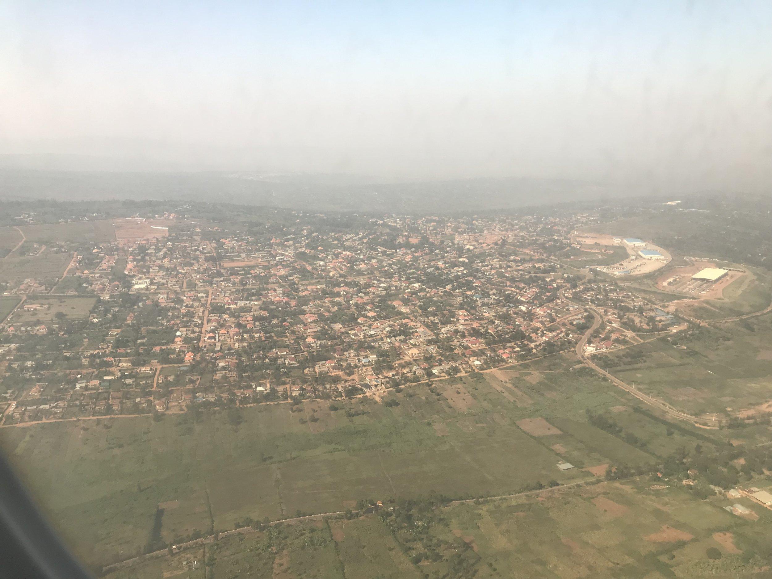 IMG_5568VickieRemoe-travel-kigali-rwanda-review-kwibohora25-hotels-africa.JPG