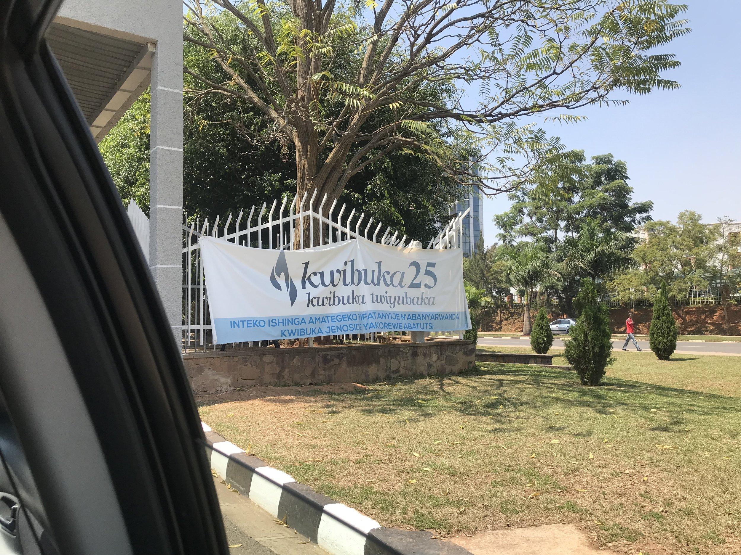 IMG_5590 2VickieRemoe-travel-kigali-rwanda-review-kwibohora25-hotels-africa.JPG