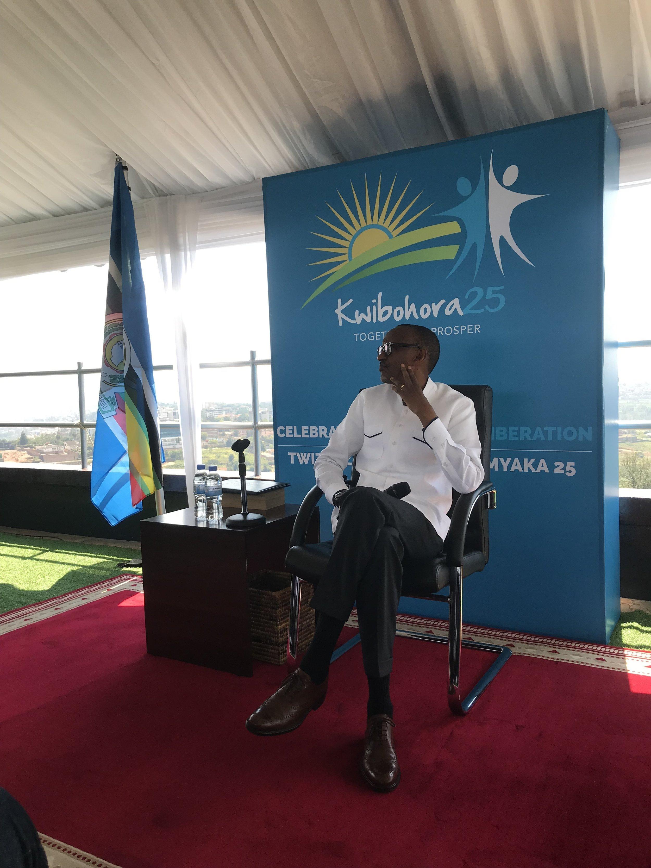 IMG_5595 2VickieRemoe-travel-kigali-rwanda-review-kwibohora25-hotels-africa.JPG