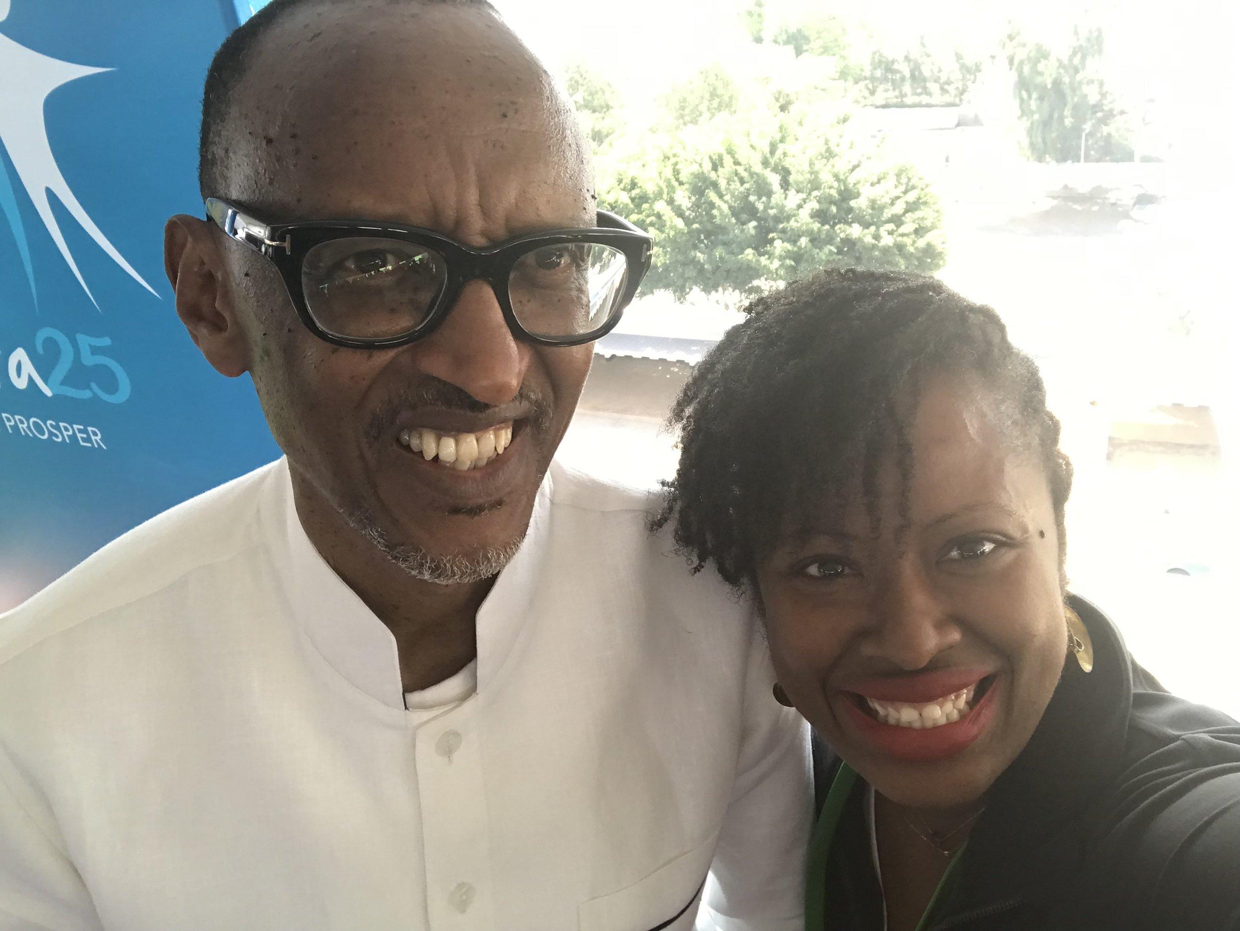IMG_5600 2VickieRemoe-travel-kigali-rwanda-review-kwibohora25-hotels-africa.JPG