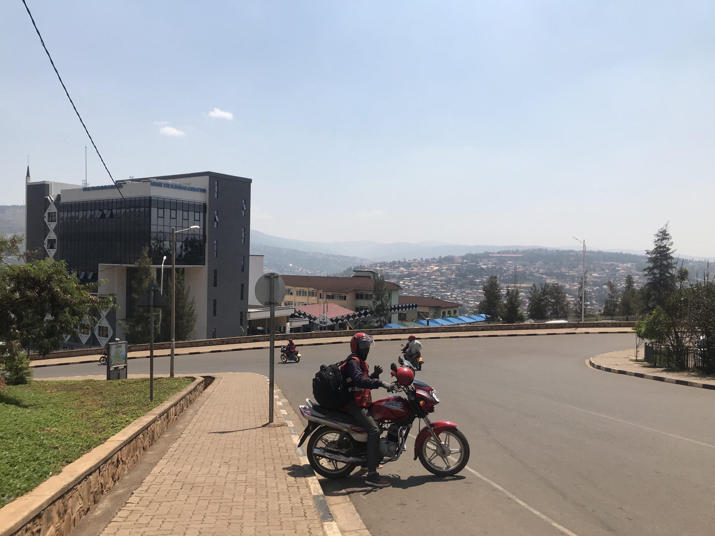 IMG_5628 2VickieRemoe-travel-kigali-rwanda-review-kwibohora25-hotels-africa.JPG