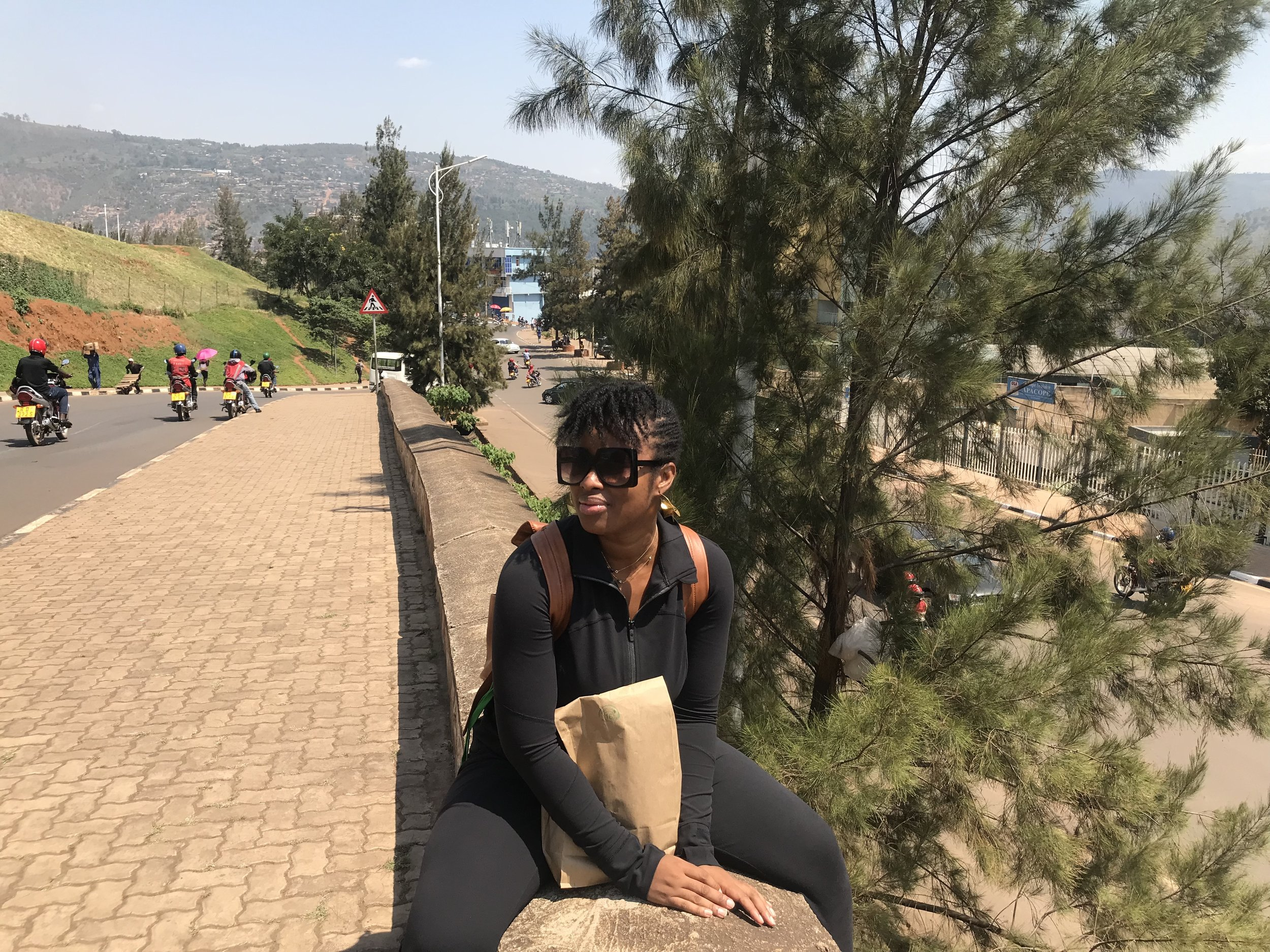 IMG_5634 2VickieRemoe-travel-kigali-rwanda-review-kwibohora25-hotels-africa.JPG