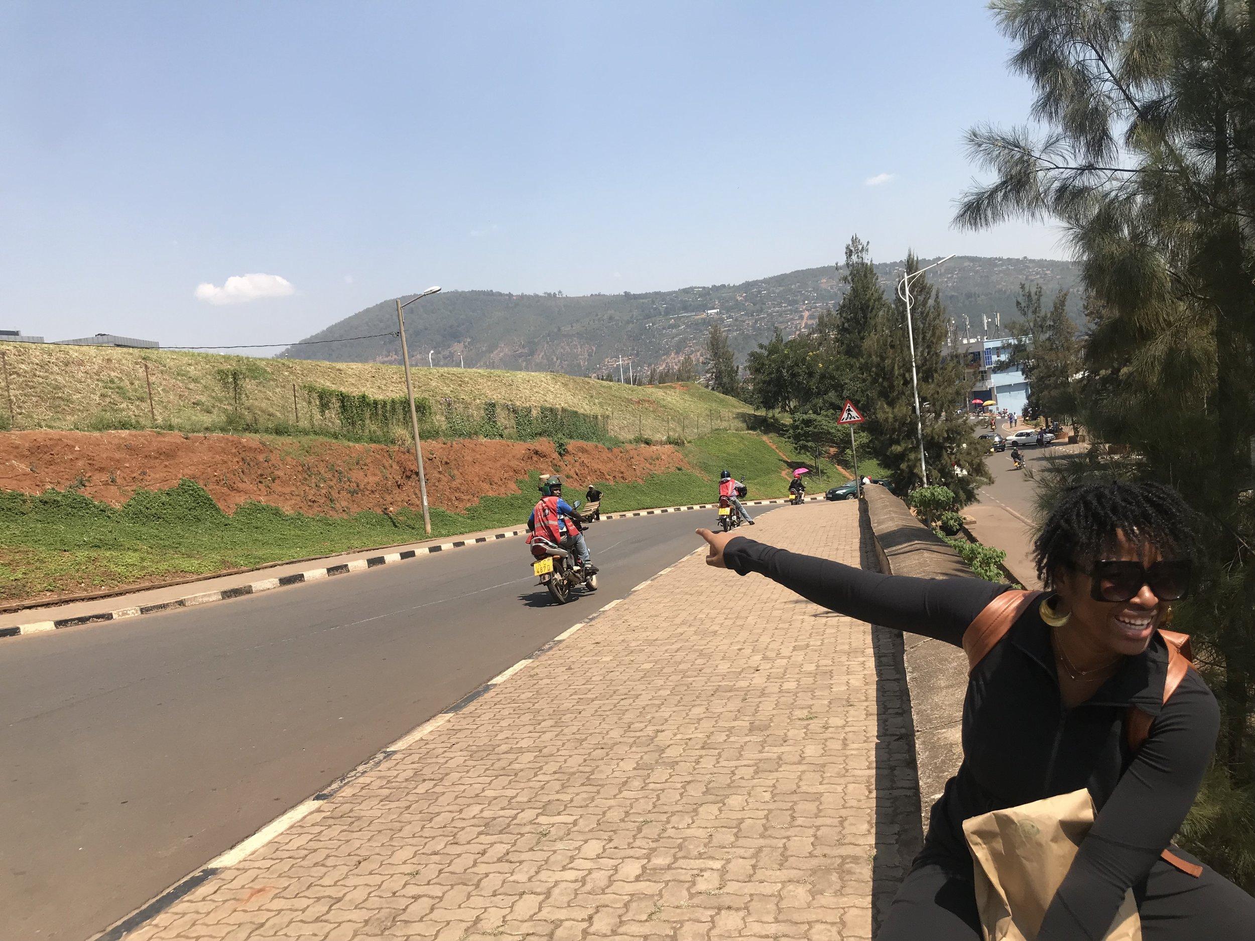 IMG_5638 2VickieRemoe-travel-kigali-rwanda-review-kwibohora25-hotels-africa.JPG