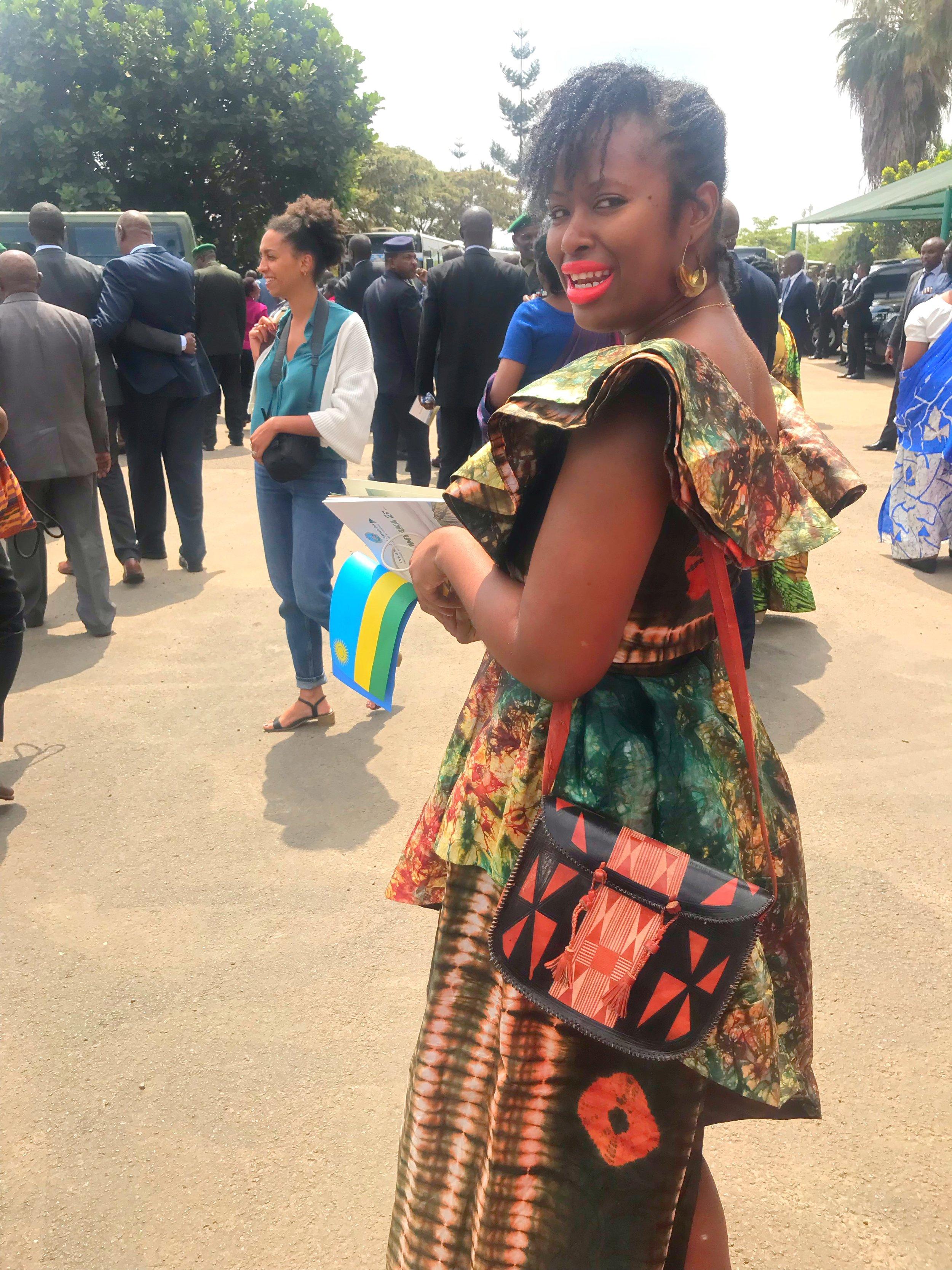 IMG_5859_Facetune_04-07-2019-21-15-40VickieRemoe-travel-kigali-rwanda-review-kwibohora25-hotels-africa.JPG